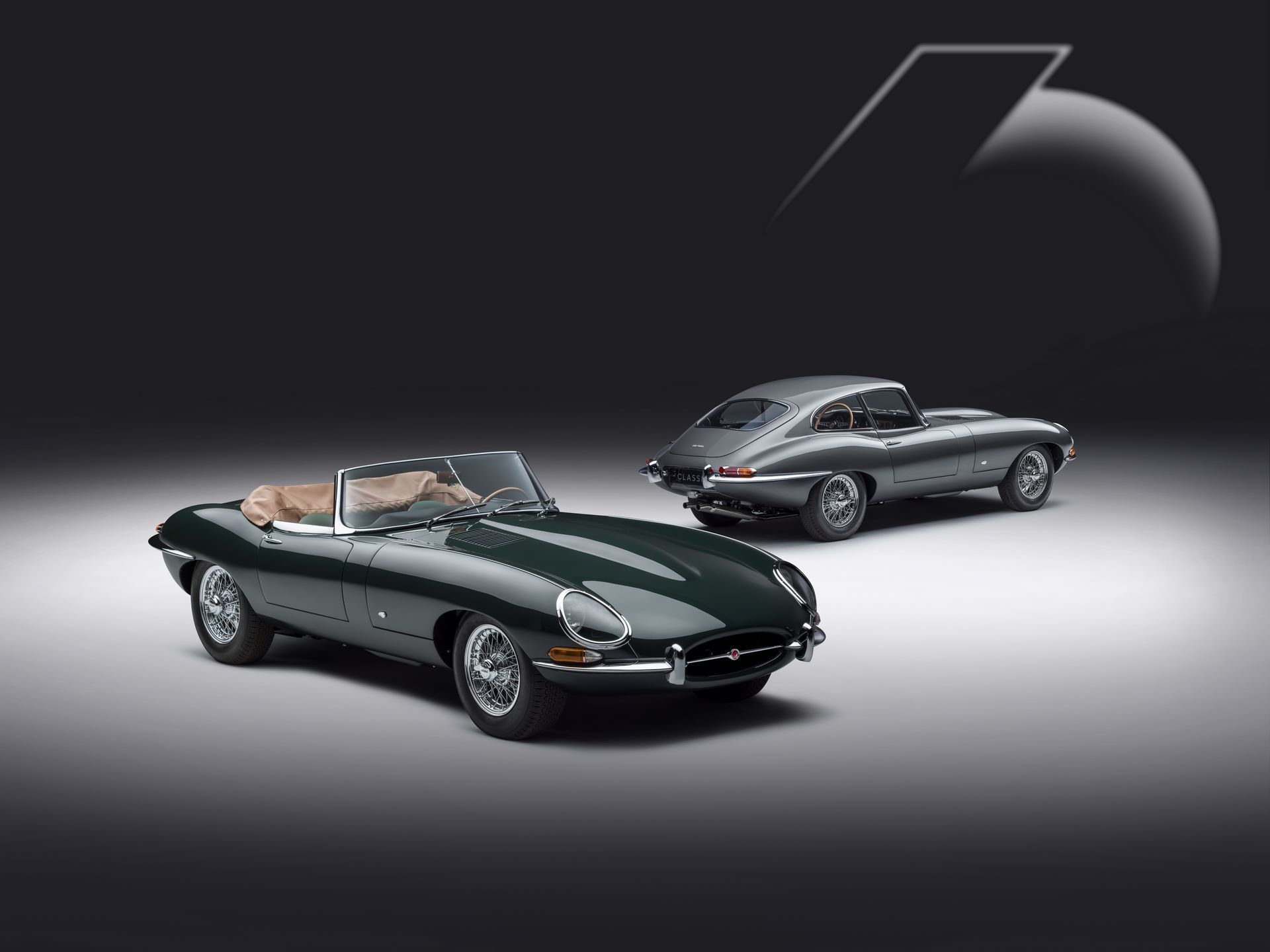 Jaguar-E-Type-60-Collection-2