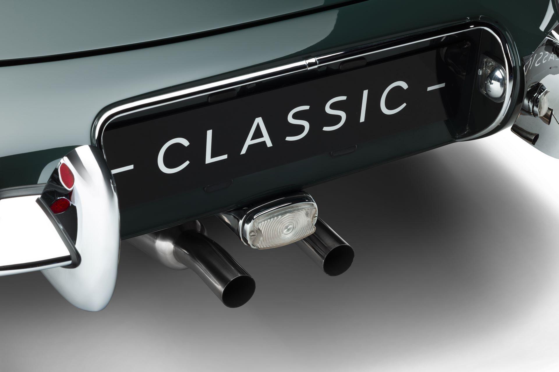 Jaguar-E-Type-60-Collection-20