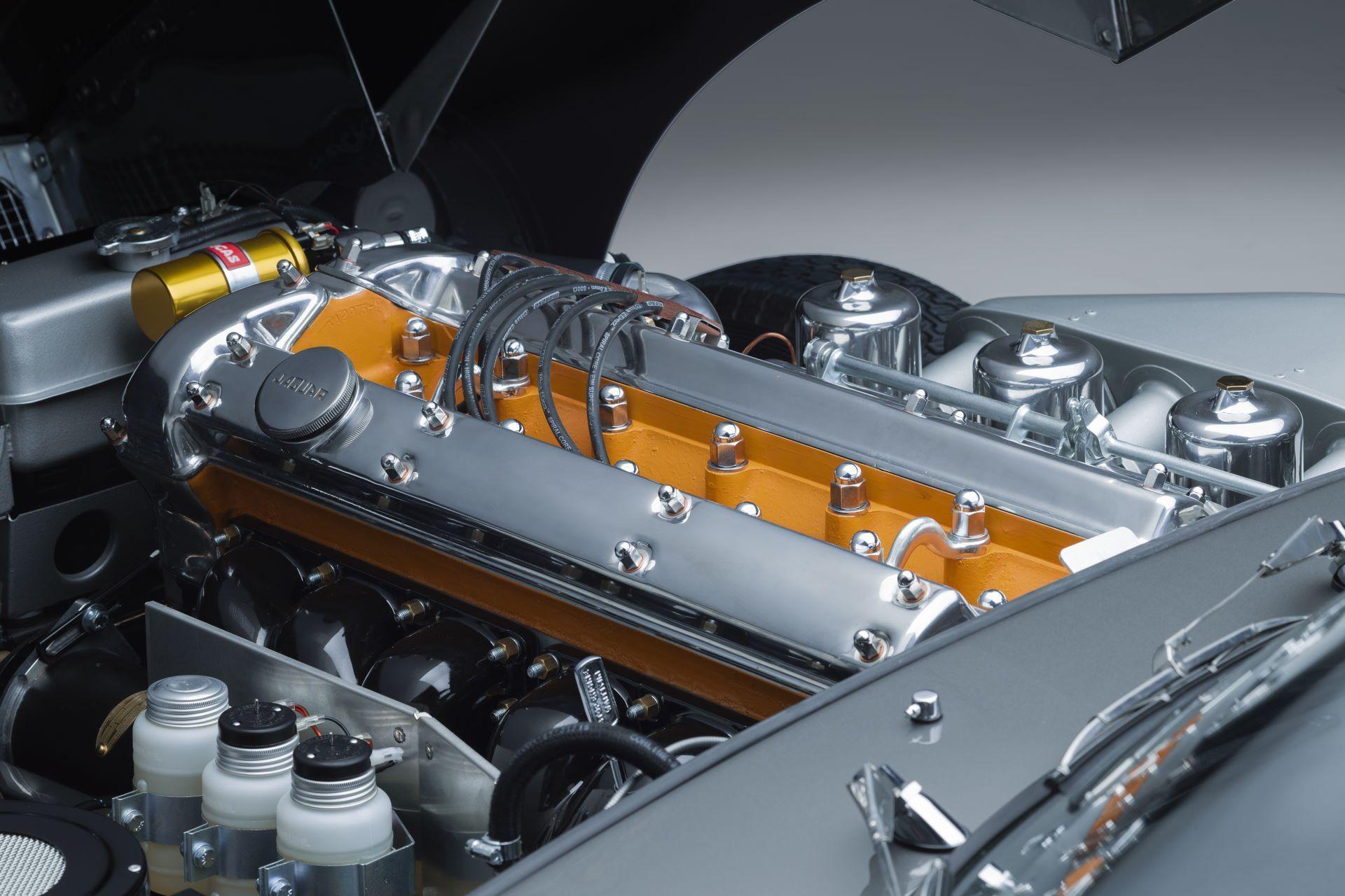 Jaguar-E-Type-60-Collection-21