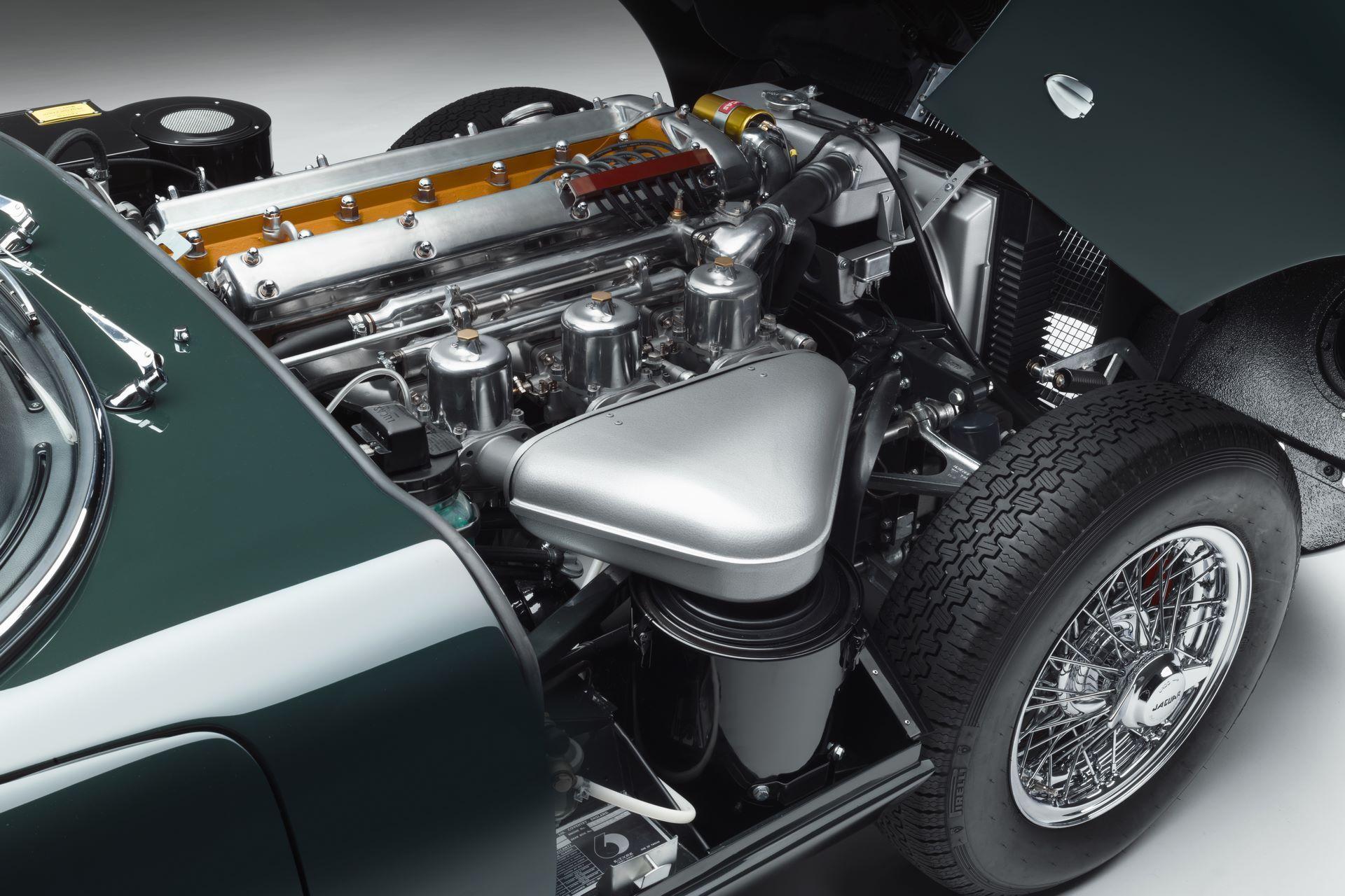 Jaguar-E-Type-60-Collection-22