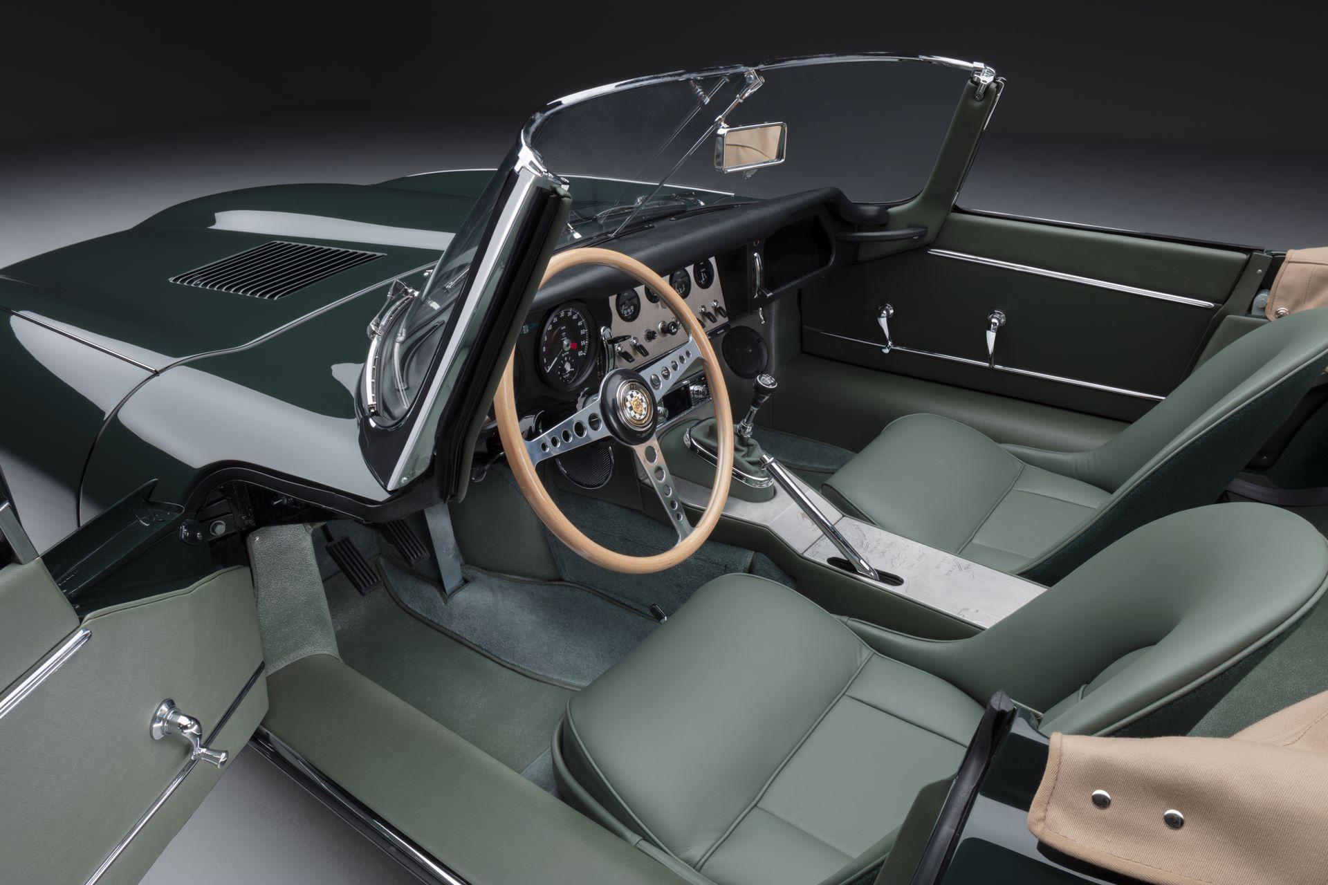Jaguar-E-Type-60-Collection-26