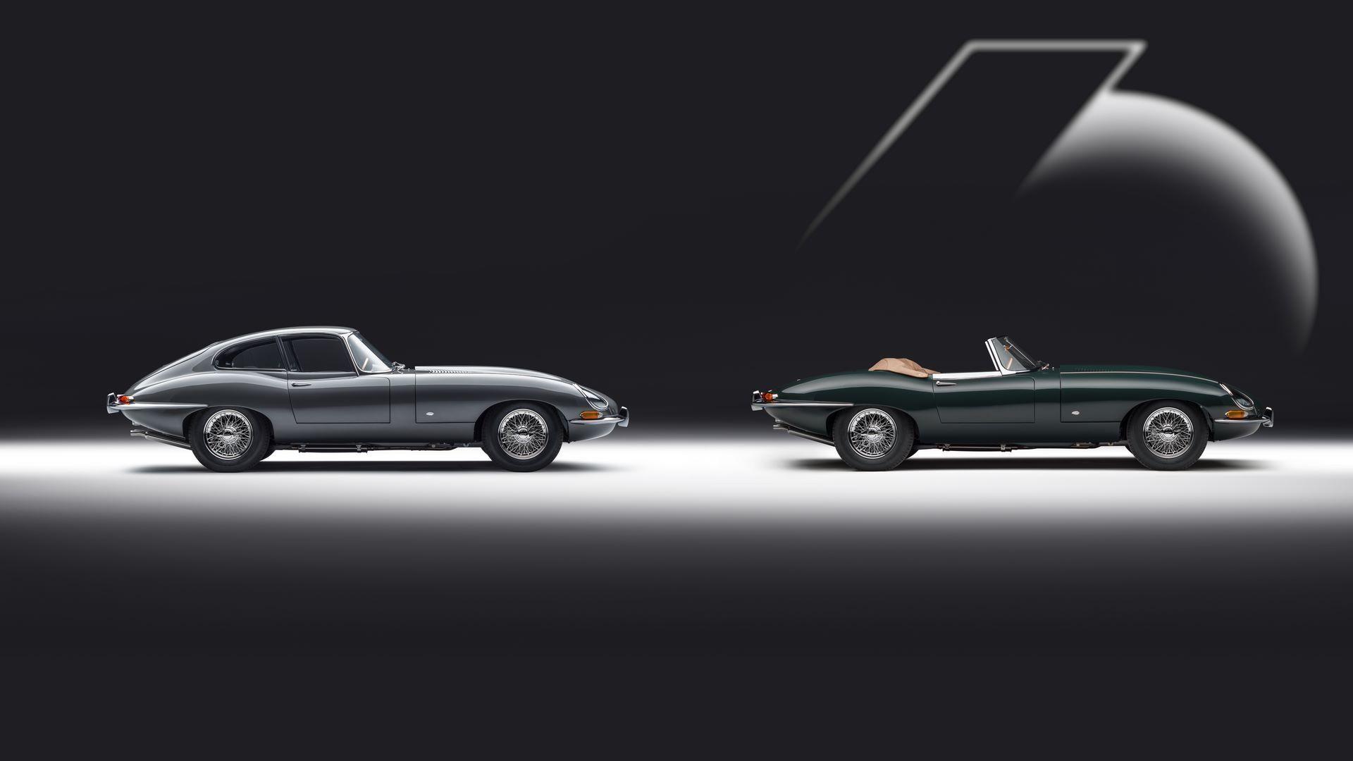 Jaguar-E-Type-60-Collection-3