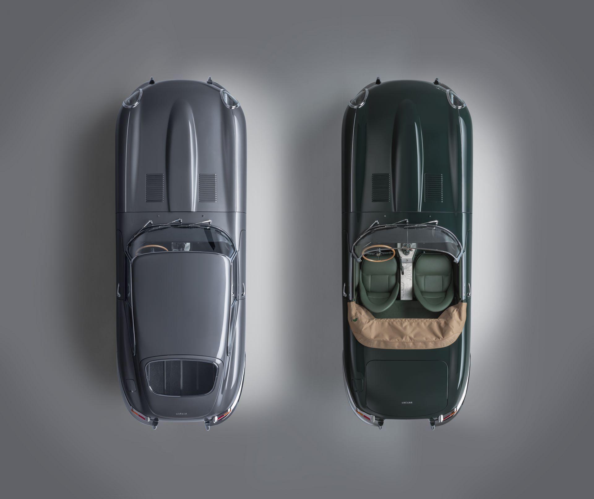 Jaguar-E-Type-60-Collection-4