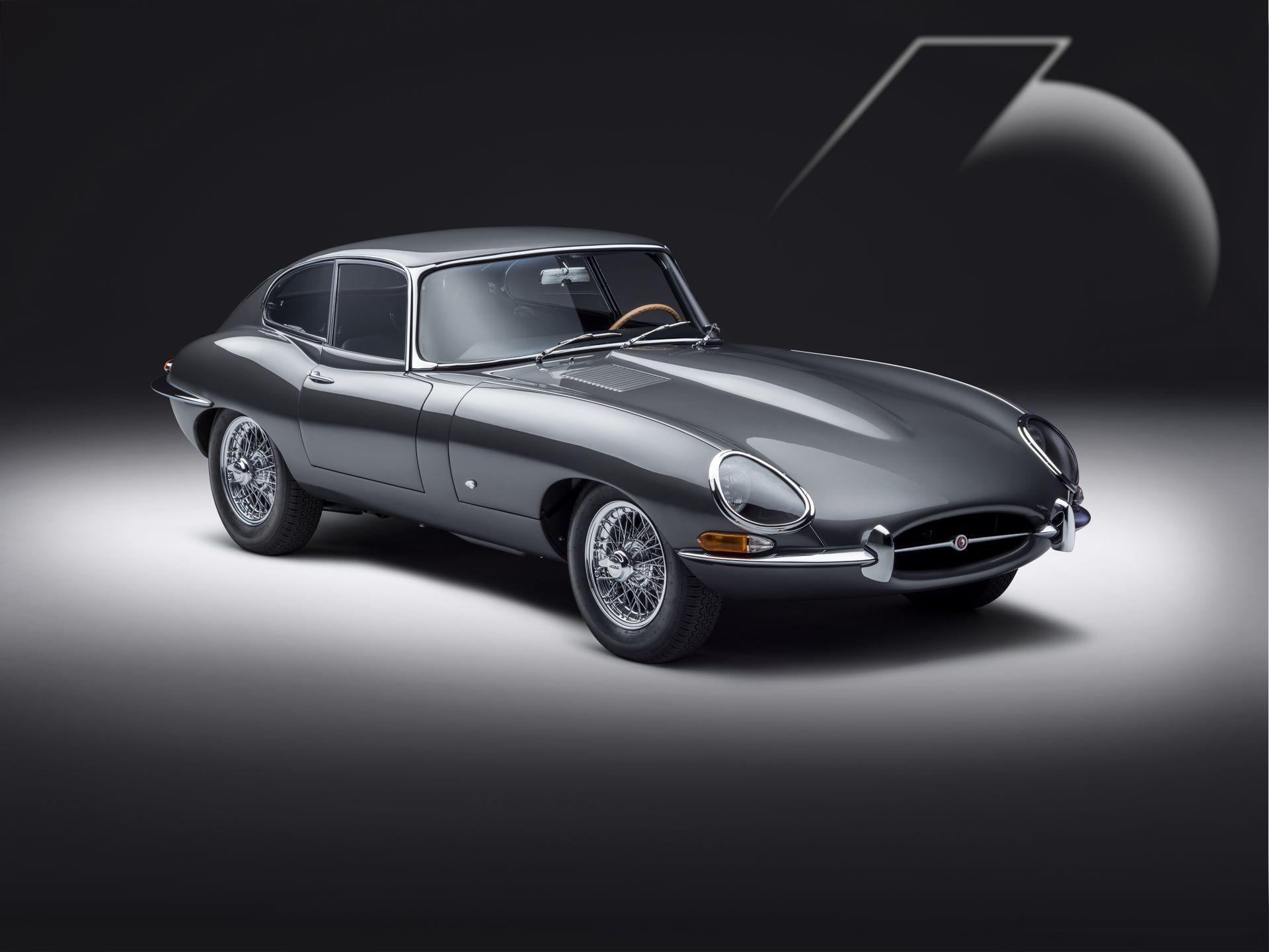 Jaguar-E-Type-60-Collection-5