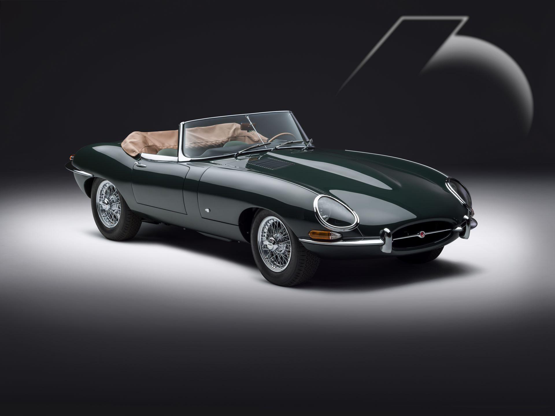 Jaguar-E-Type-60-Collection-6