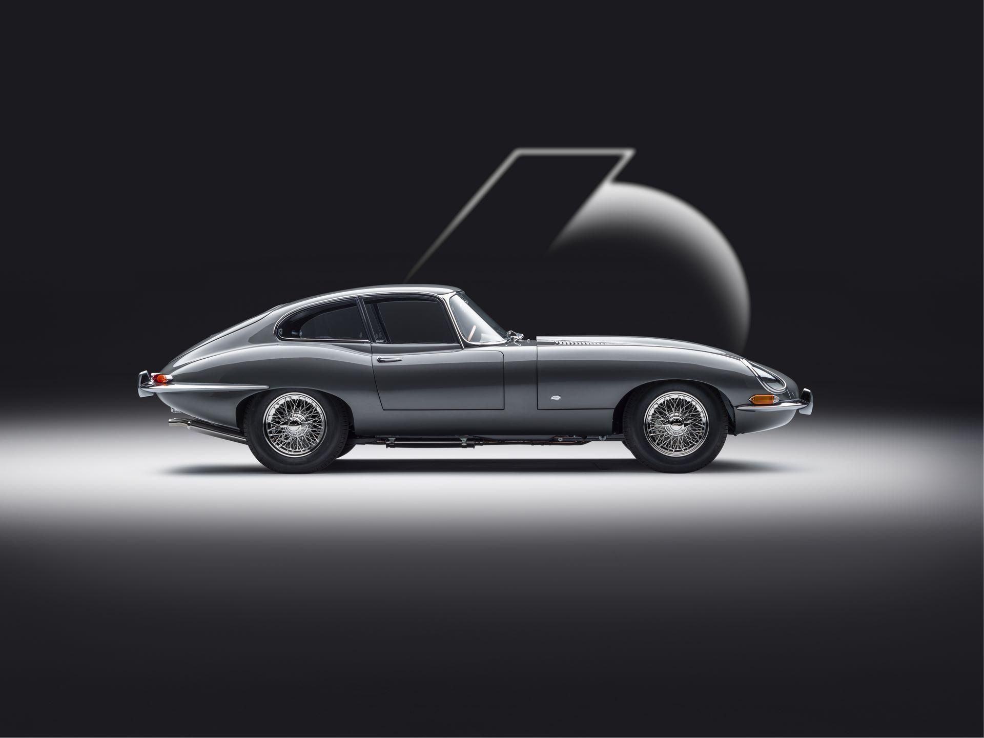 Jaguar-E-Type-60-Collection-7