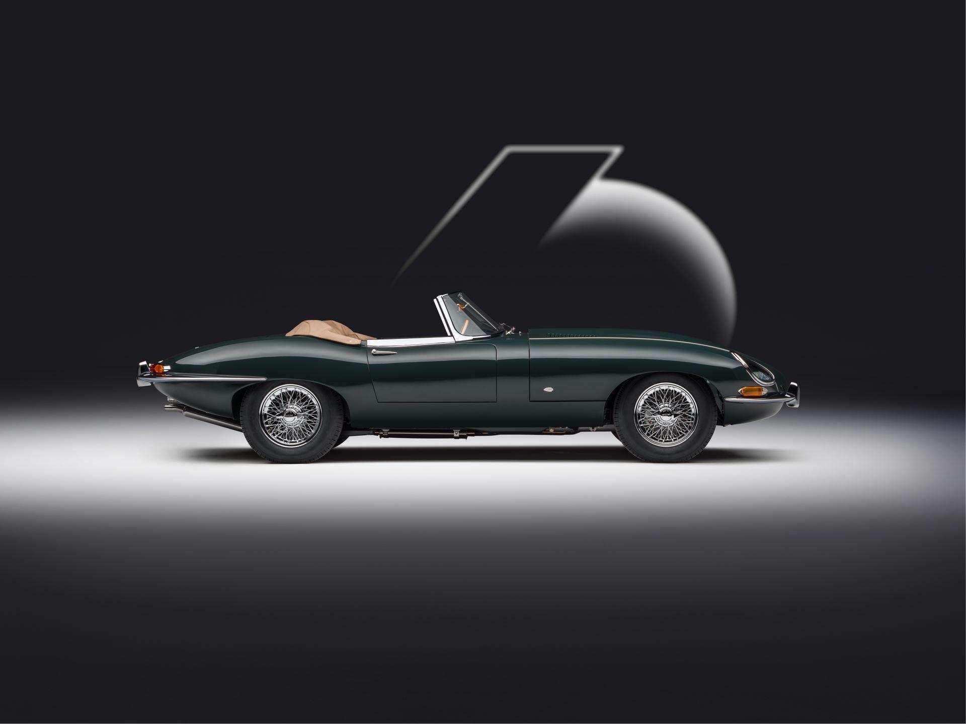 Jaguar-E-Type-60-Collection-8