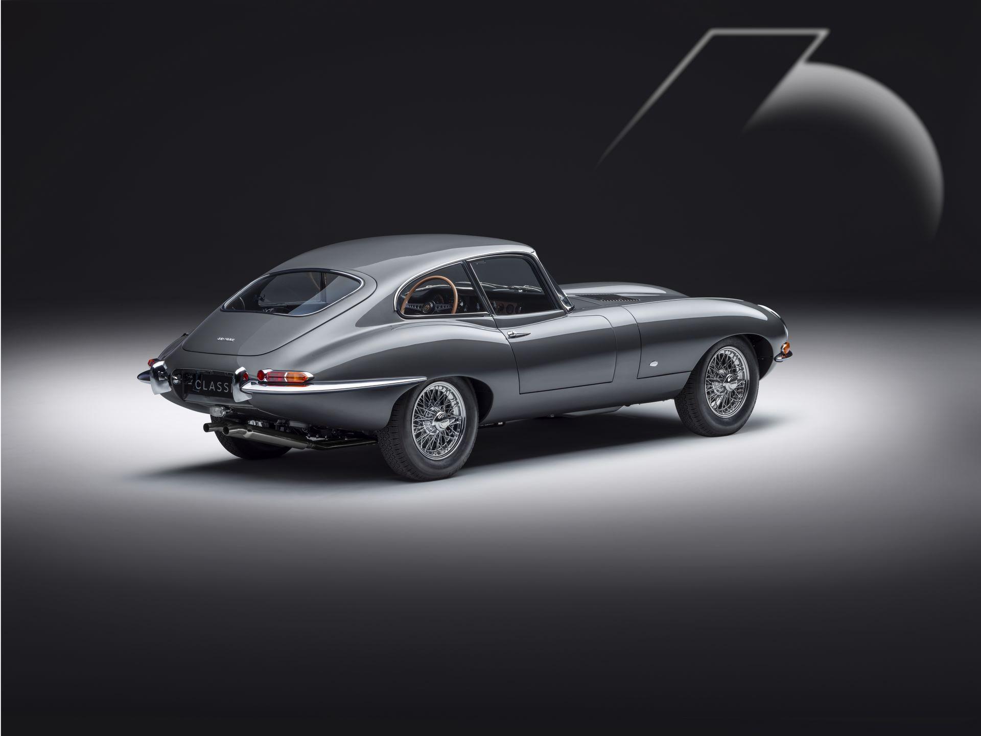 Jaguar-E-Type-60-Collection-9