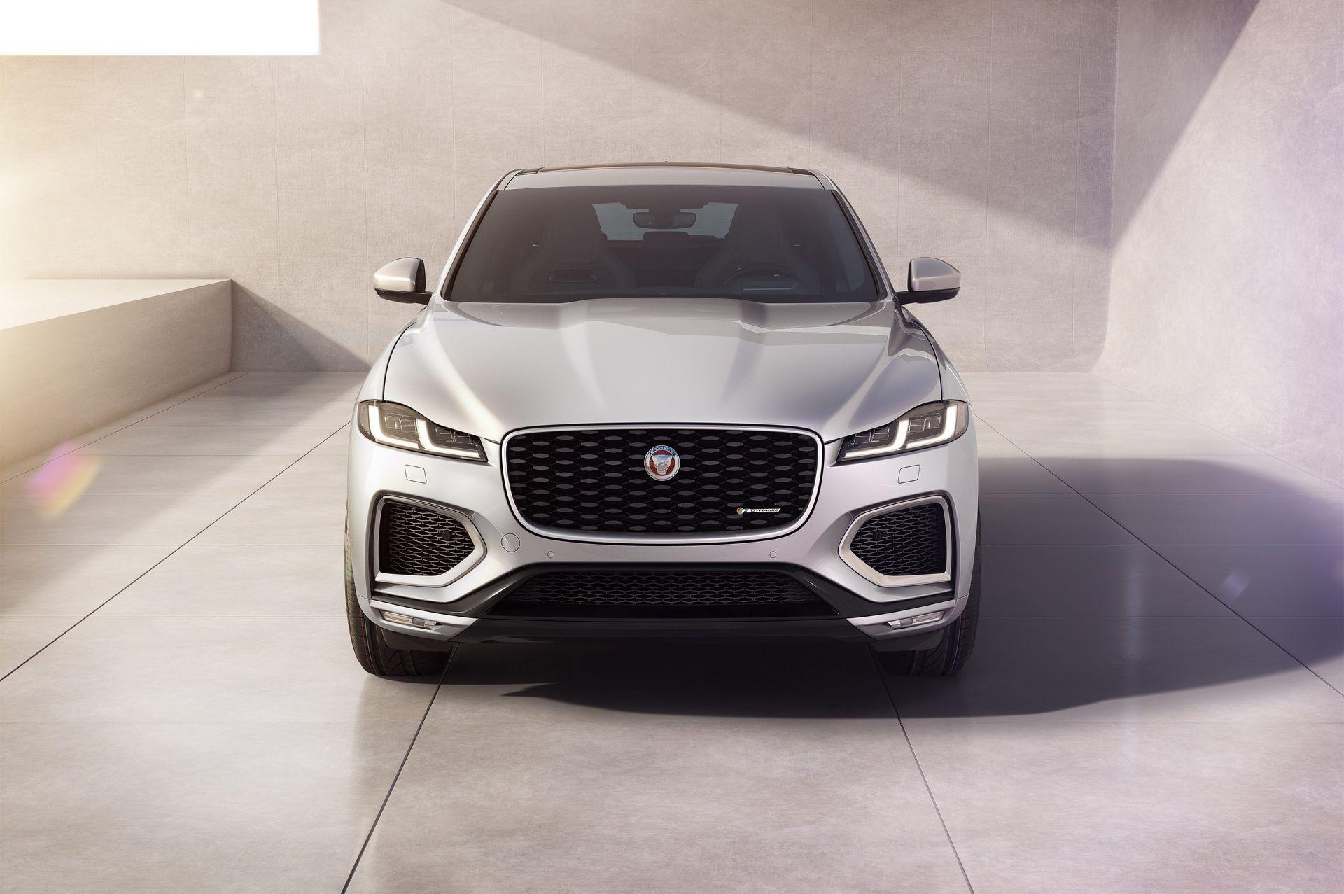 Jaguar-F-Pace-MY2022-1