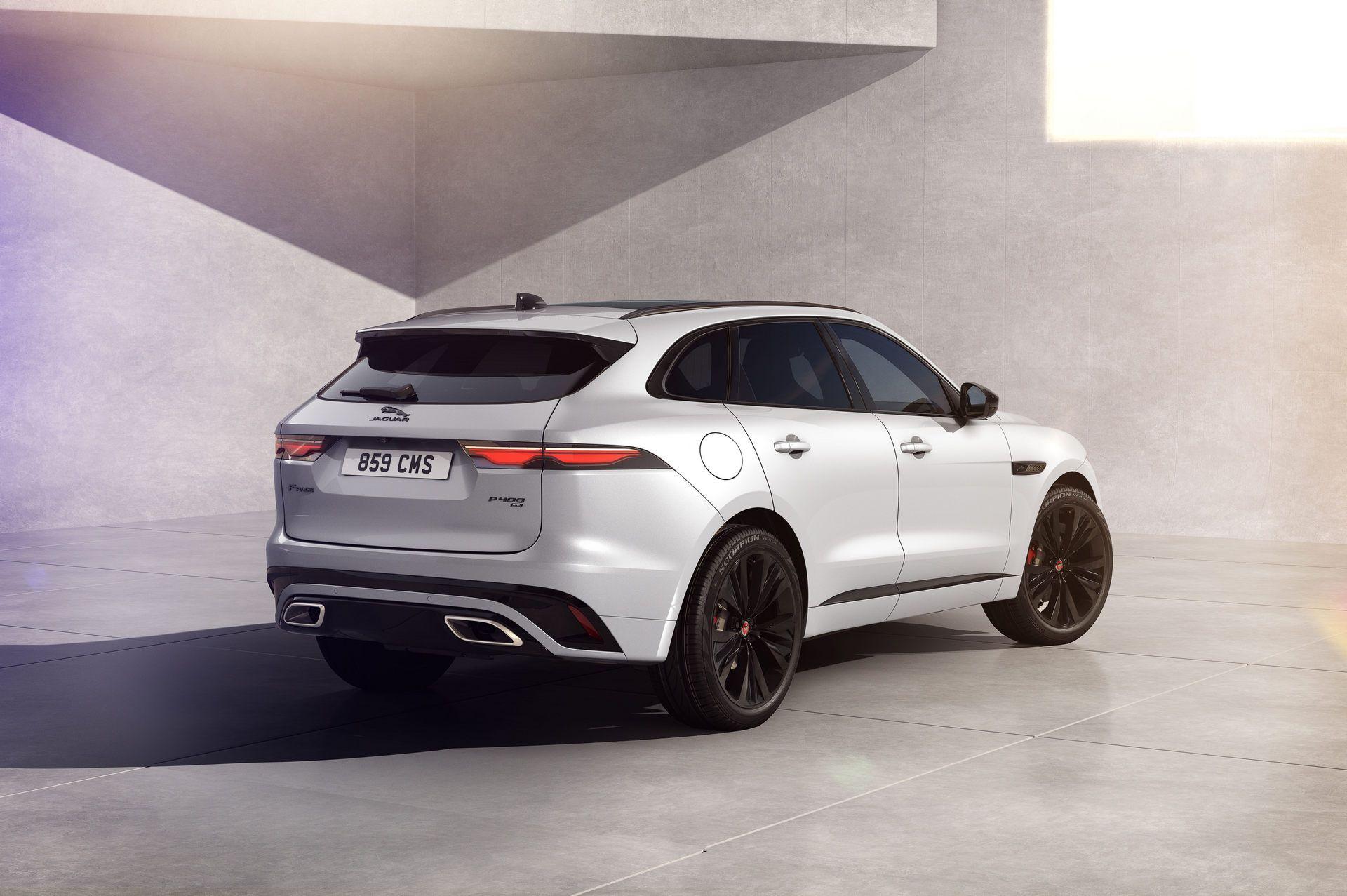 Jaguar-F-Pace-MY2022-4