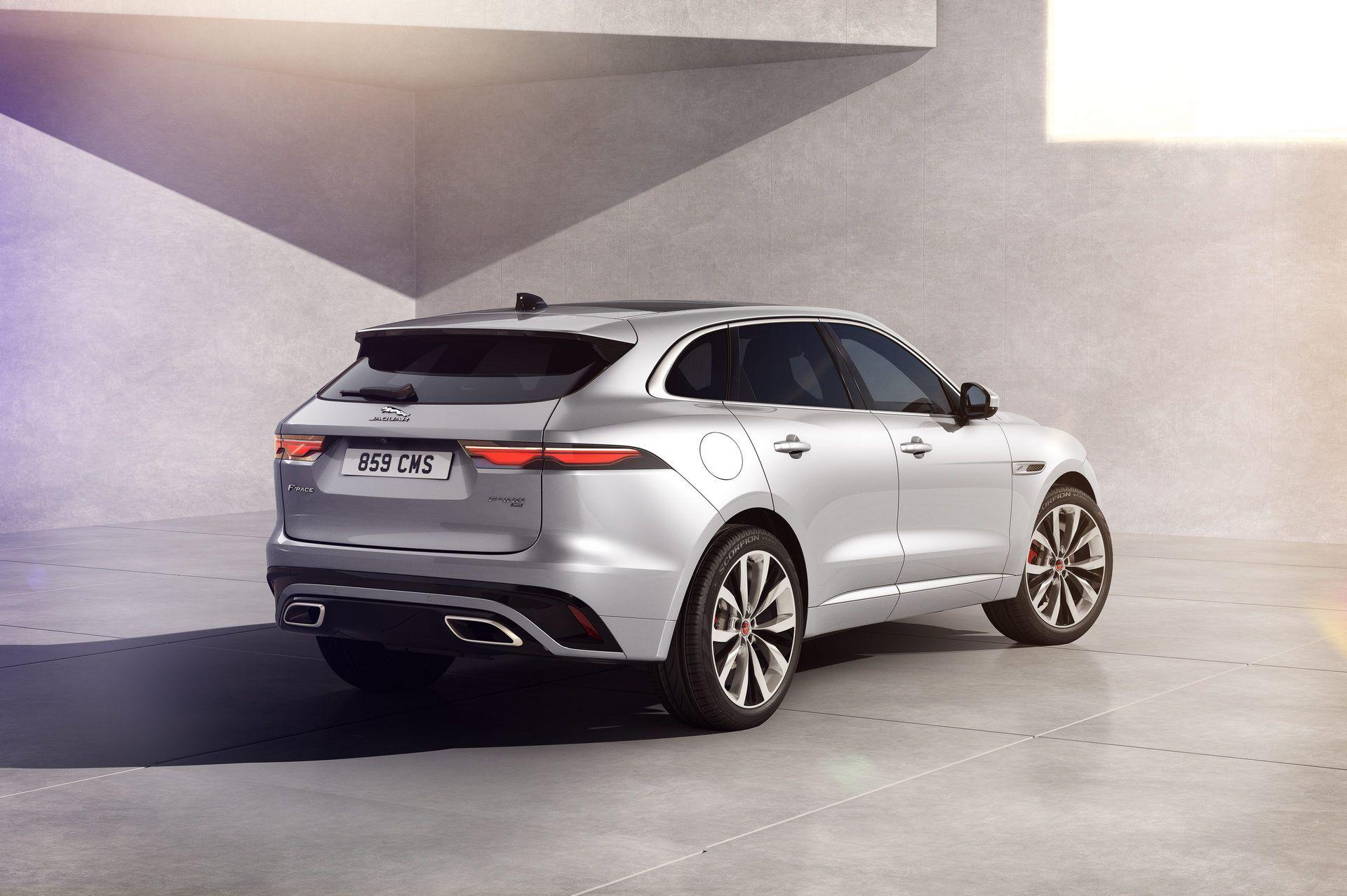 Jaguar-F-Pace-MY2022-5