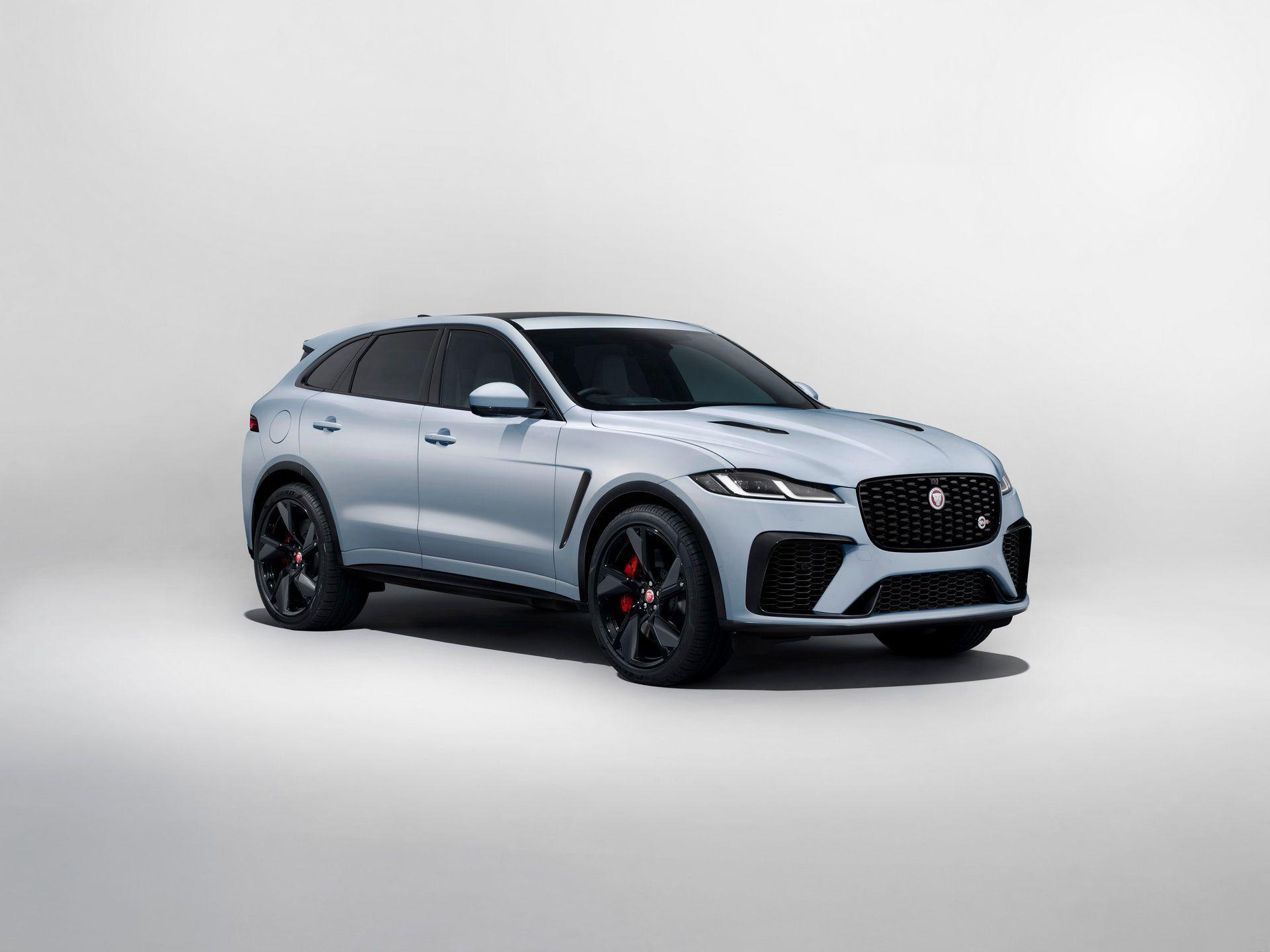 Jaguar-F-Pace-MY2022-6