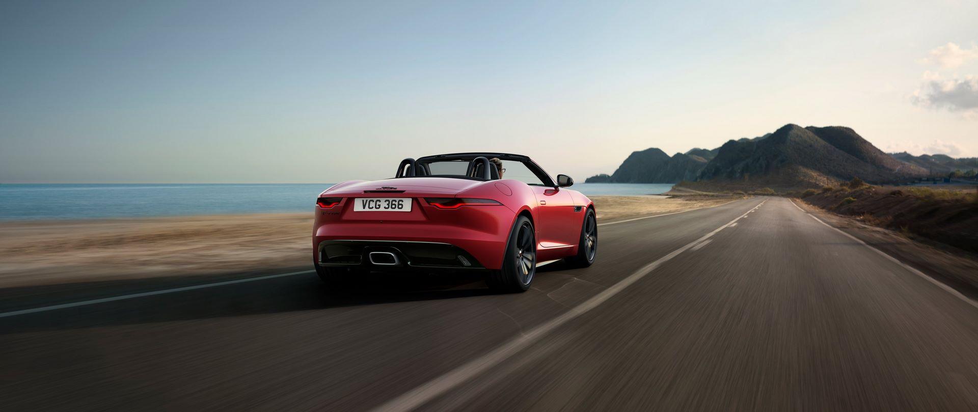 2021-Jaguar-F-Type-R-Dynamic-Black-Edition-2