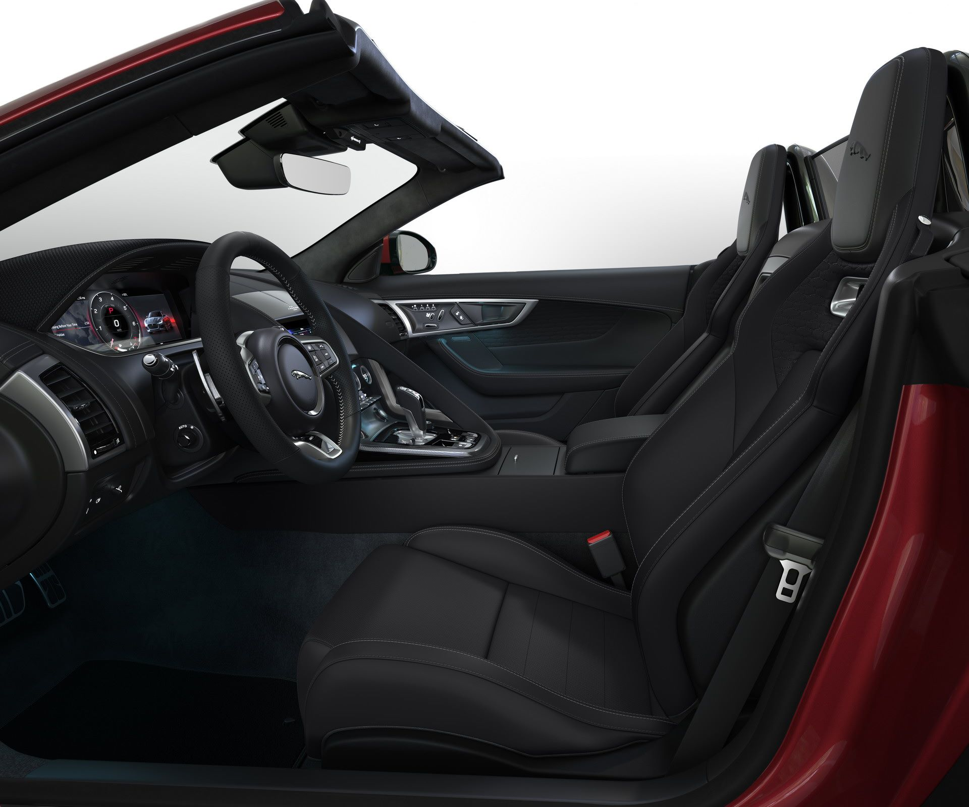 2021-Jaguar-F-Type-R-Dynamic-Black-Edition-3