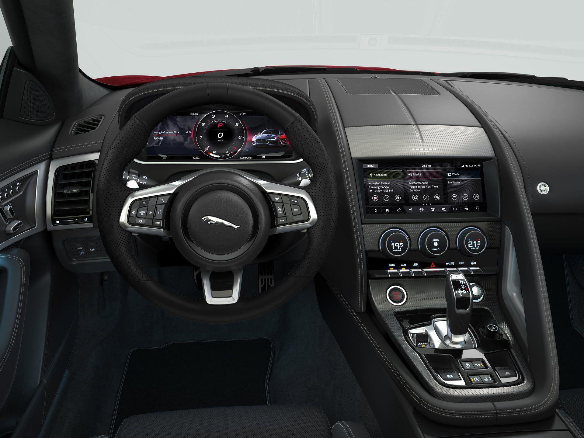 2021-Jaguar-F-Type-R-Dynamic-Black-Edition-4