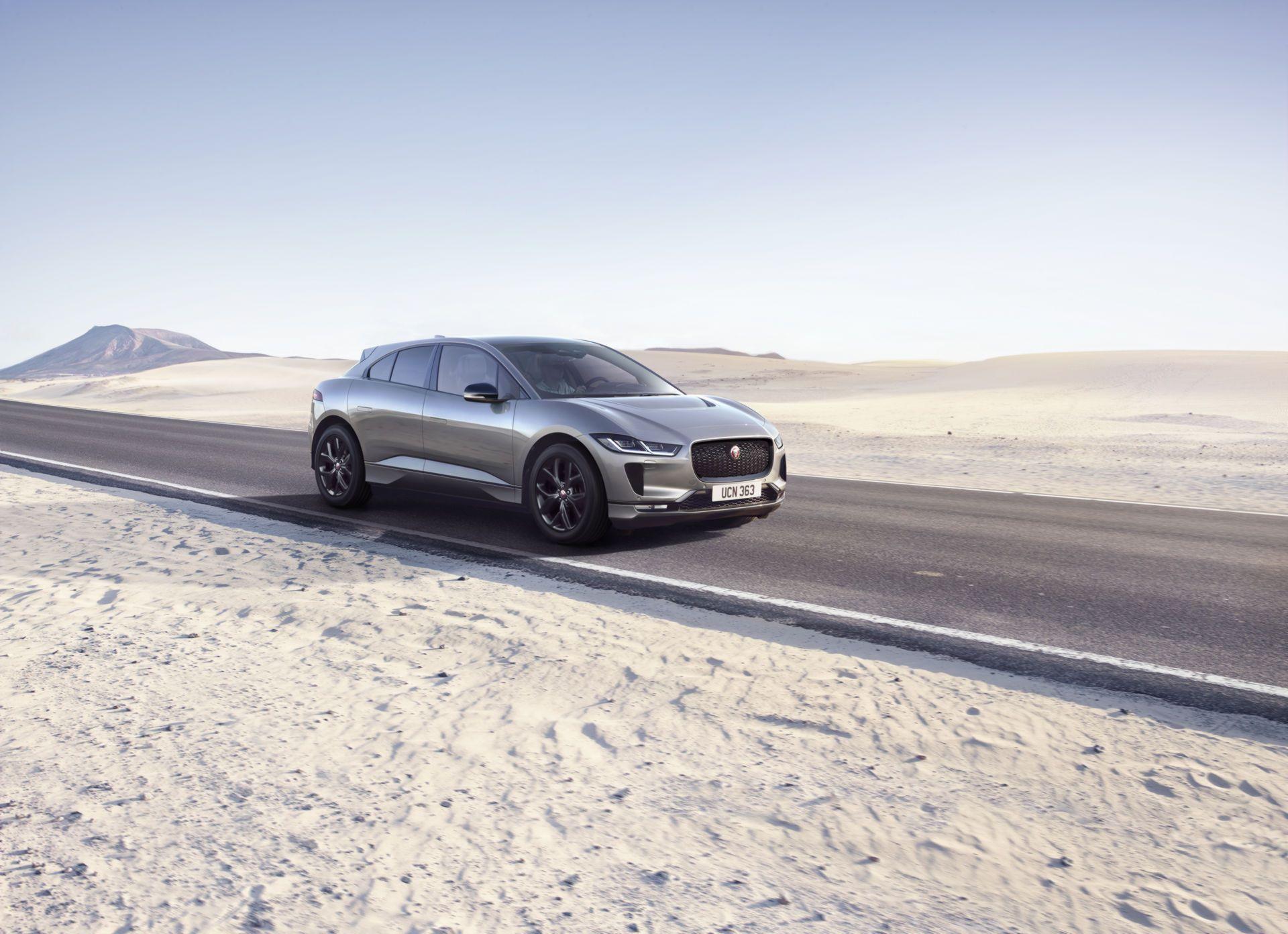 Jaguar-I-Pace-Black-1