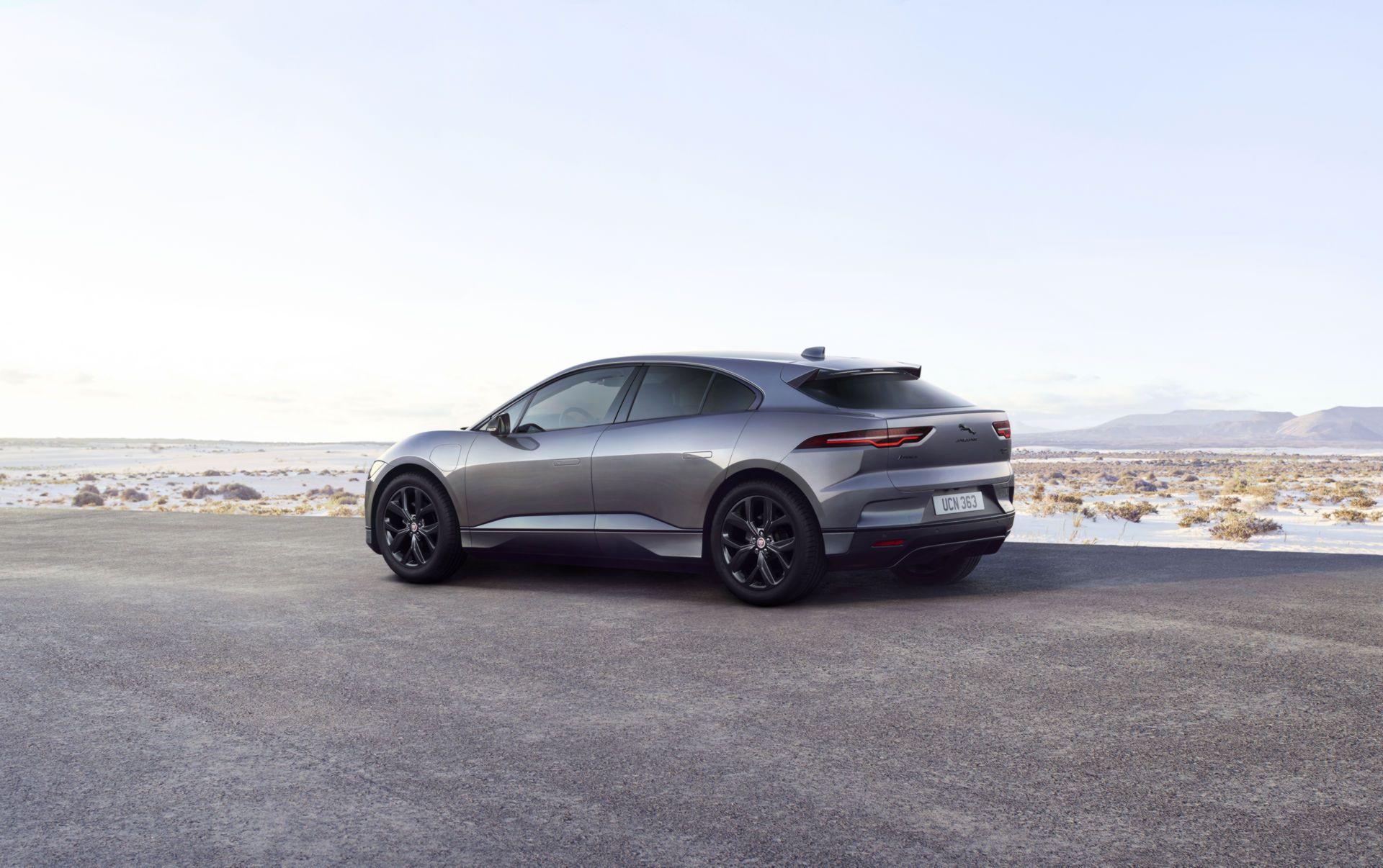 Jaguar-I-Pace-Black-2