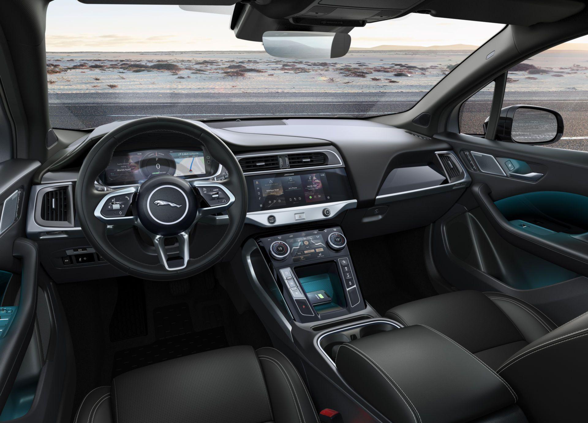 Jaguar-I-Pace-Black-4