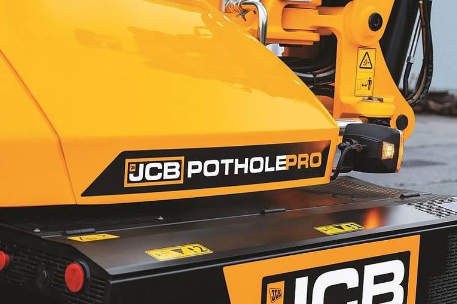 JCB-Pothole-Pro-6