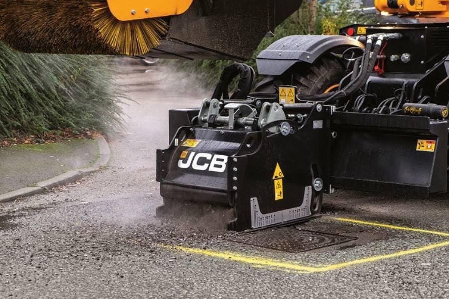 JCB-Pothole-Pro-7