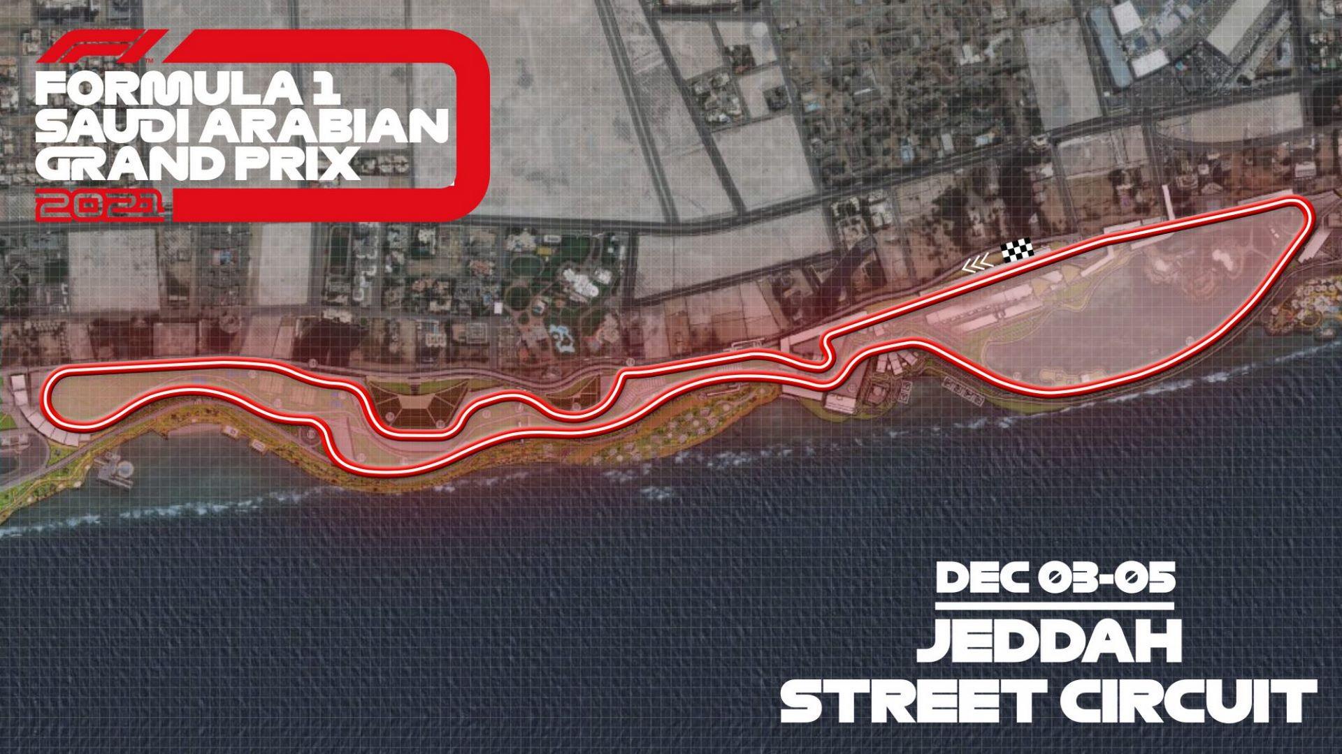 Jeddah-Saudi-Arabian-Grand-Prix-1
