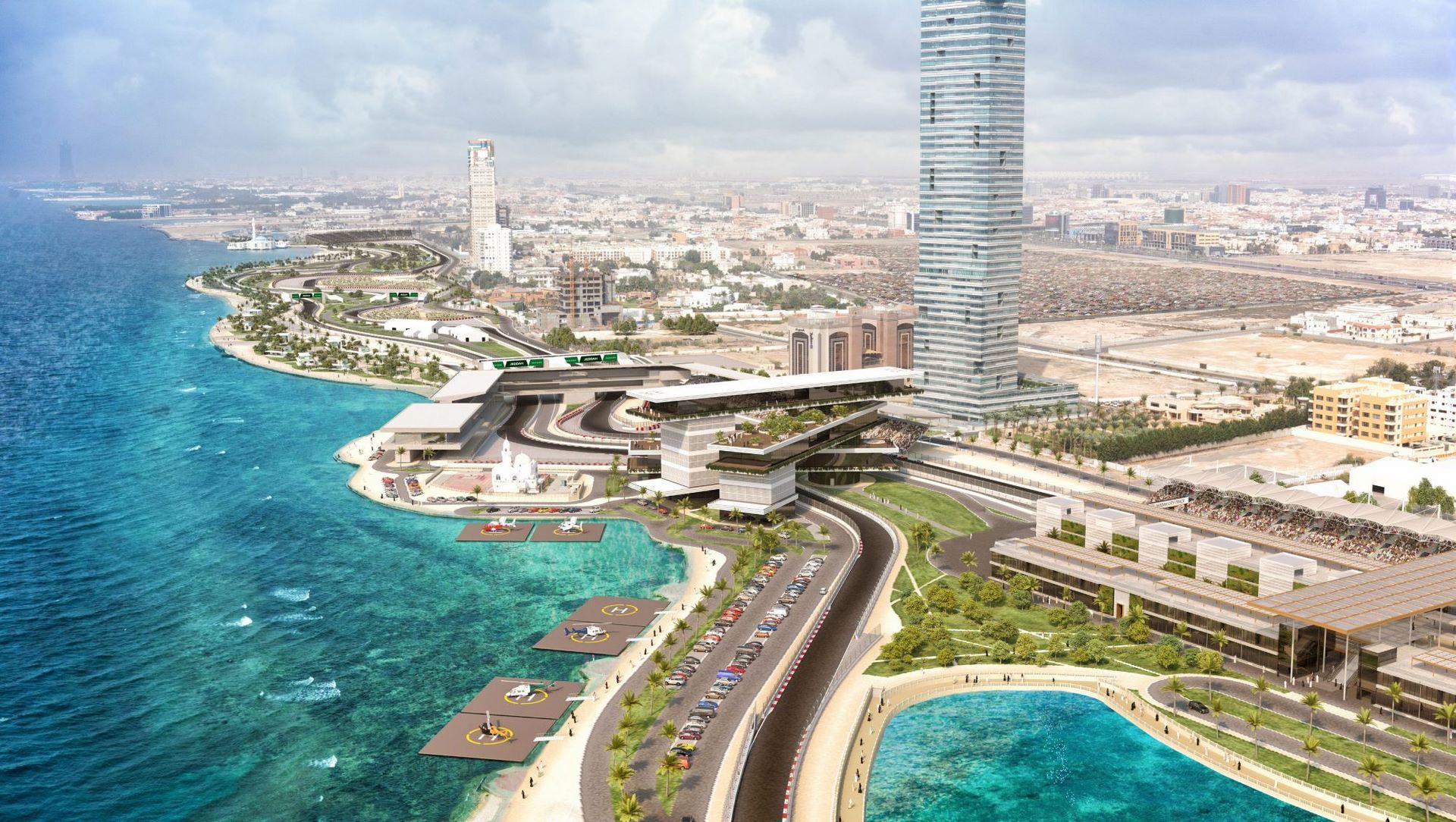Jeddah-Saudi-Arabian-Grand-Prix-3
