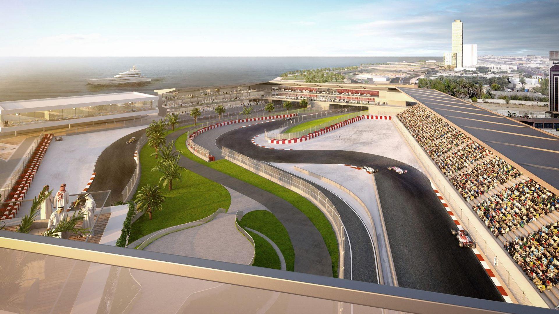 Jeddah-Saudi-Arabian-Grand-Prix-4