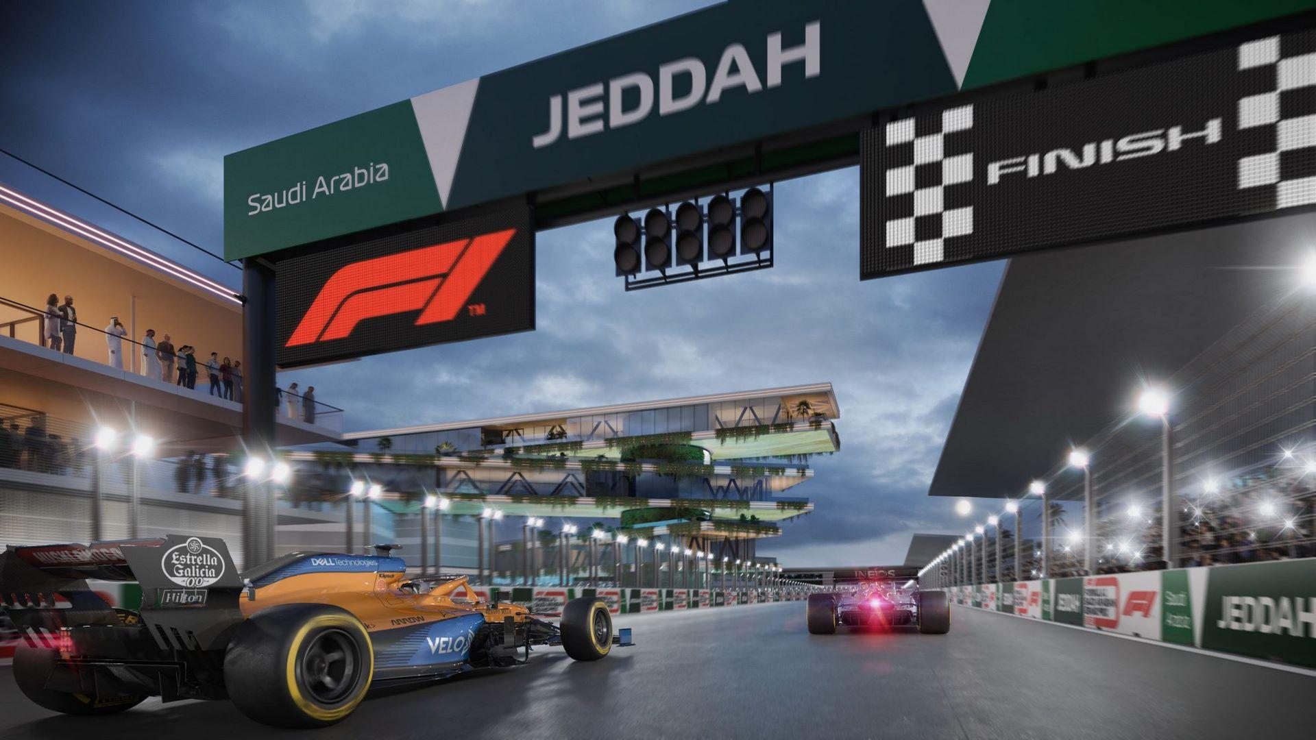 Jeddah-Saudi-Arabian-Grand-Prix-6
