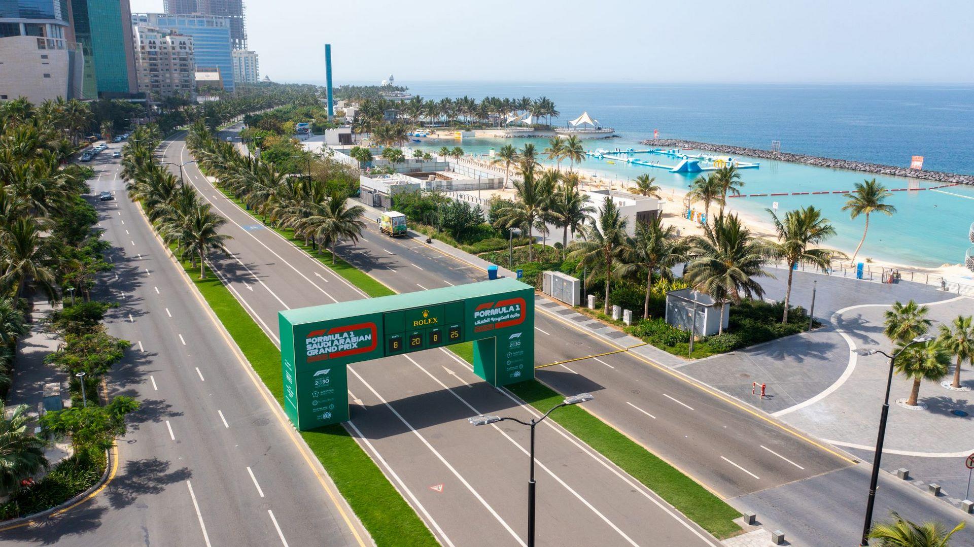 Jeddah-Saudi-Arabian-Grand-Prix-7
