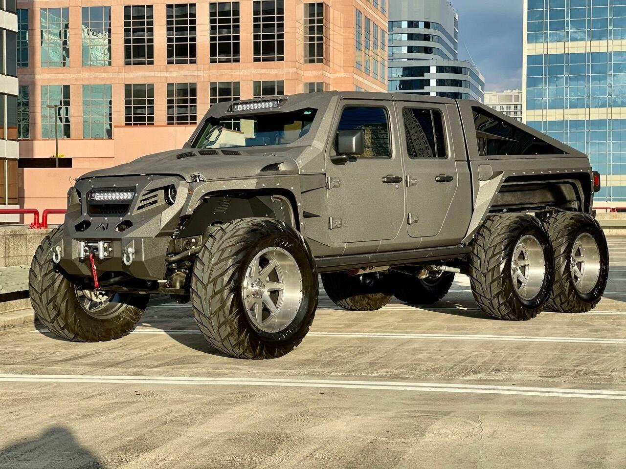 Jeep-Apocalypse-Hellfire-6x6-1