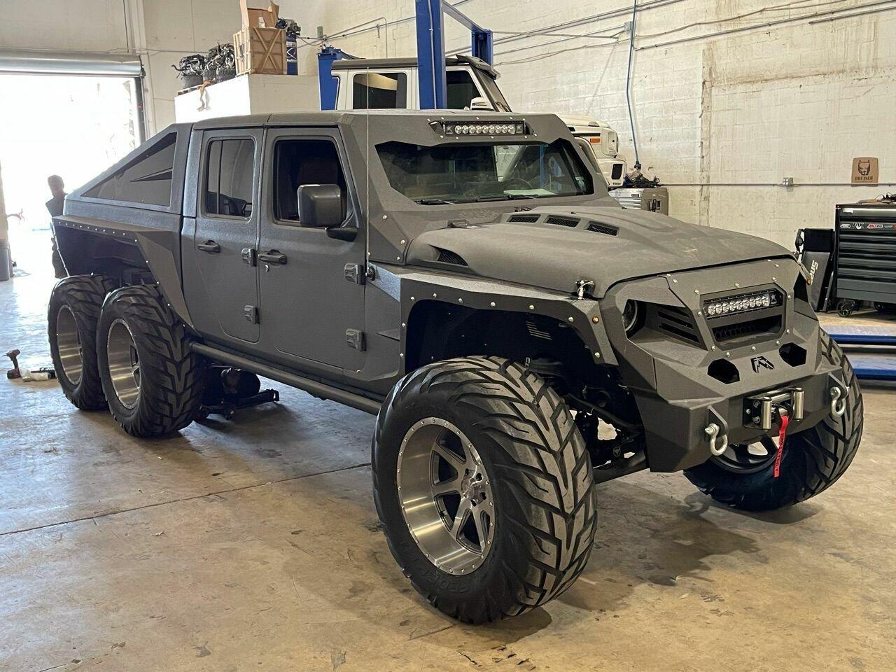 Jeep-Apocalypse-Hellfire-6x6-3