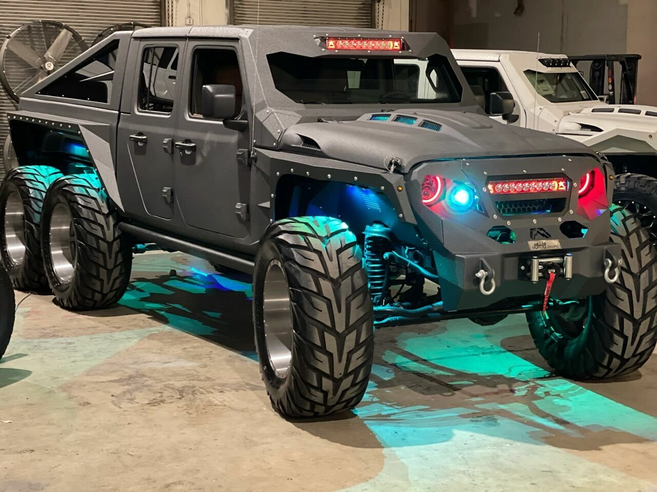 Jeep-Apocalypse-Hellfire-6x6-7