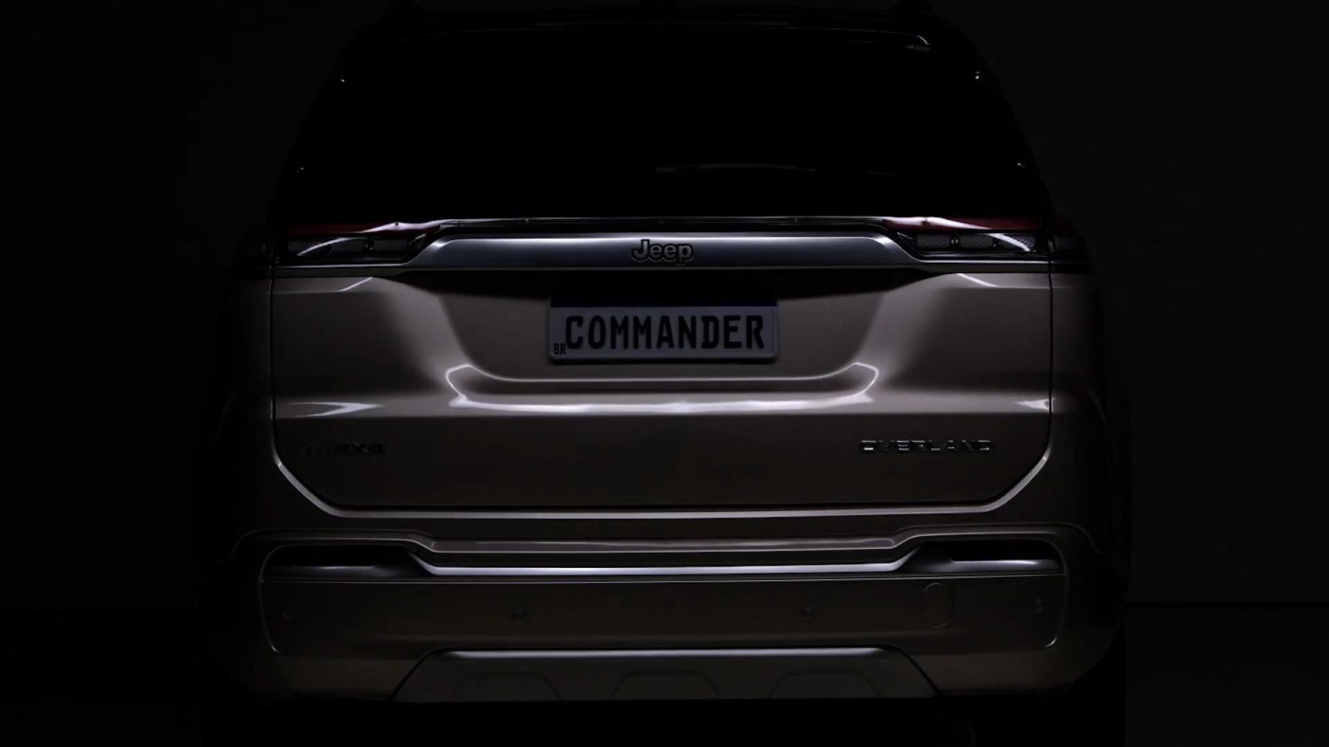 Jeep-Commander-10