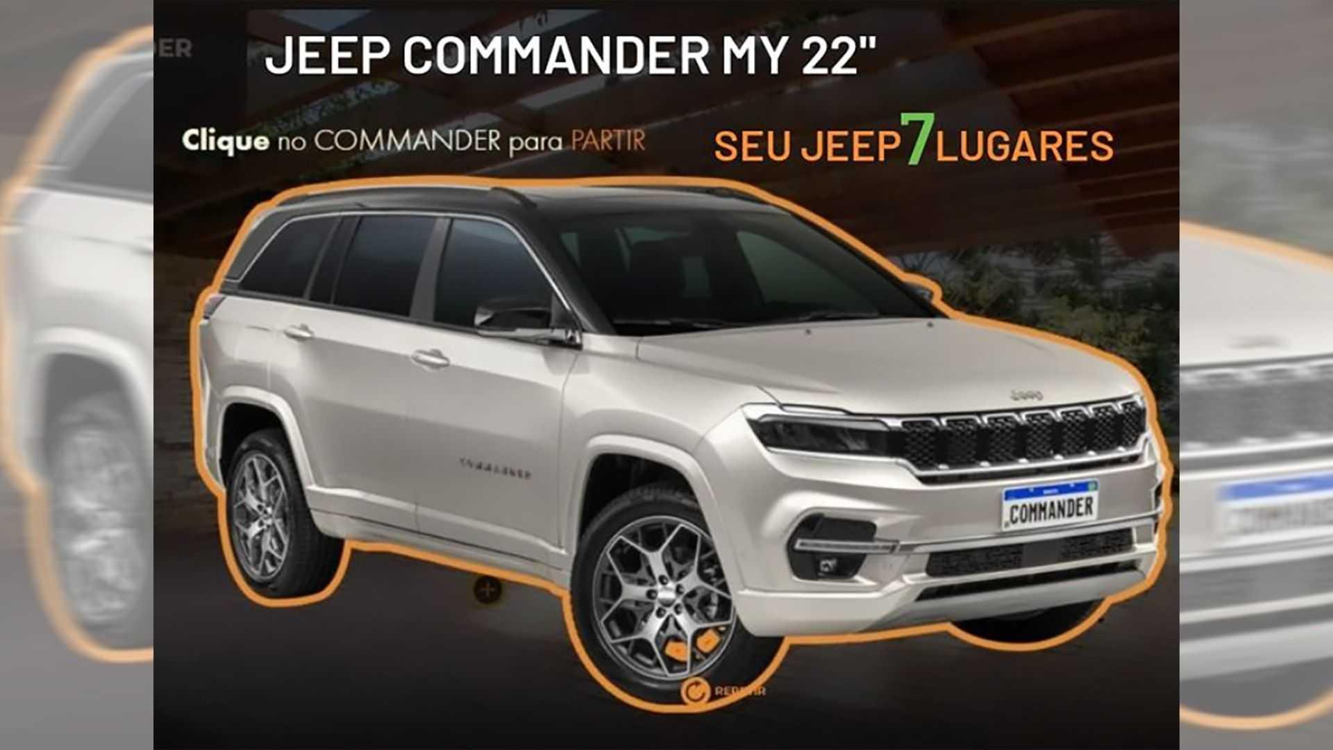 Jeep-Commander-18