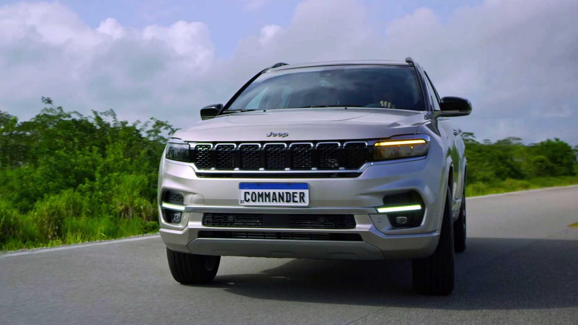 Jeep-Commander-22