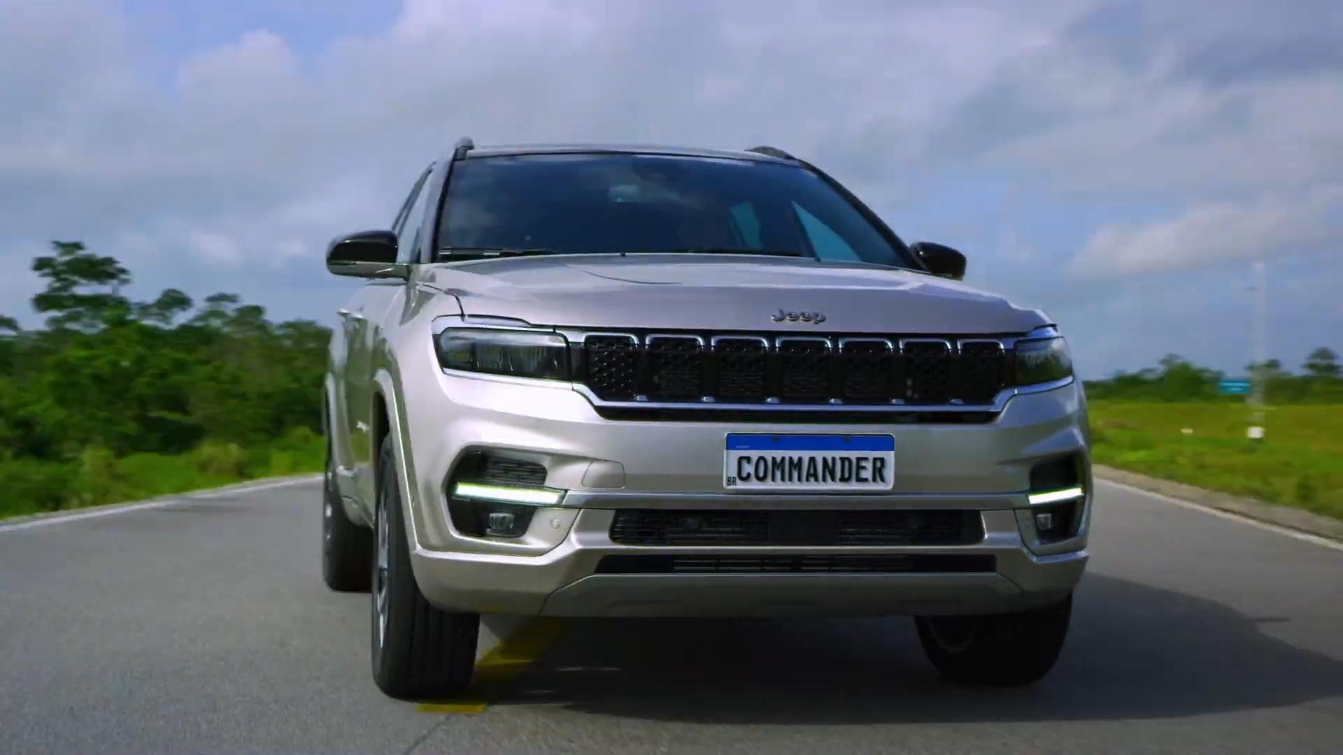 Jeep-Commander-4