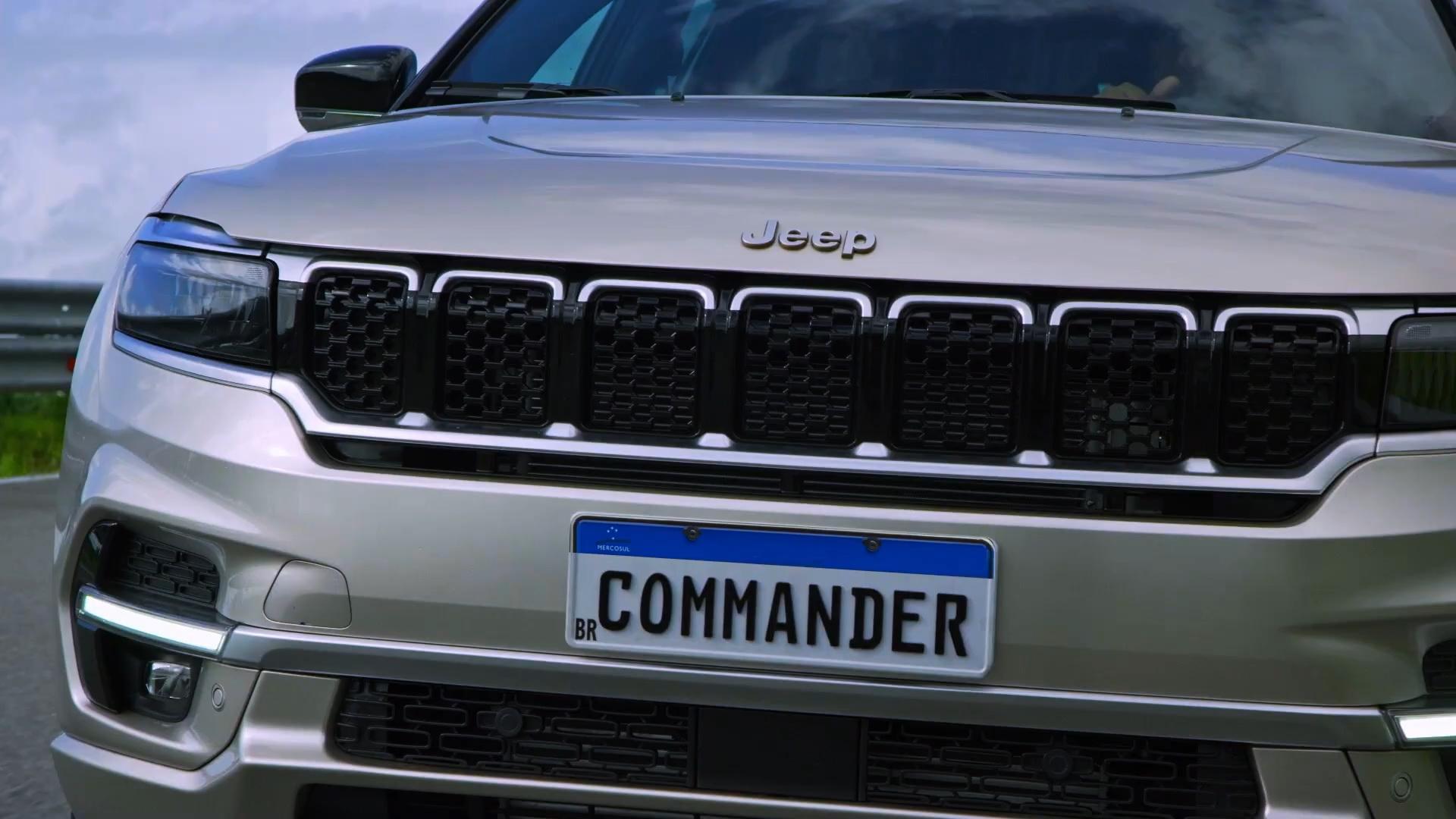 Jeep-Commander-7
