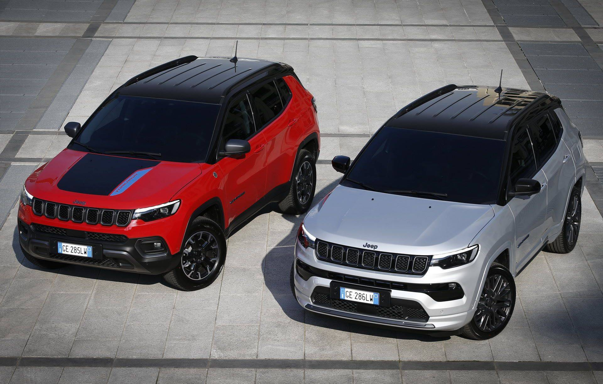 Jeep-Compass-facelift-2021-1