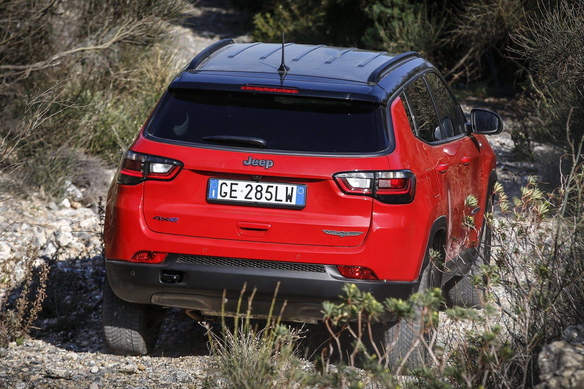 Jeep-Compass-facelift-2021-10