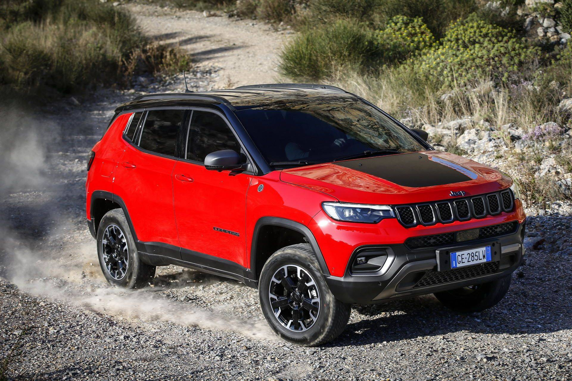 Jeep-Compass-facelift-2021-11