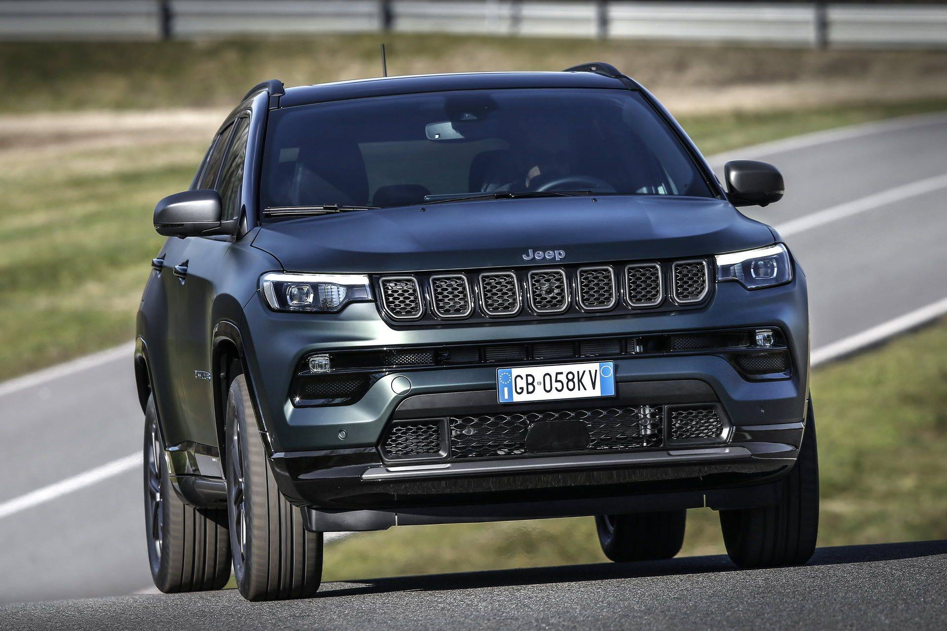 Jeep-Compass-facelift-2021-12