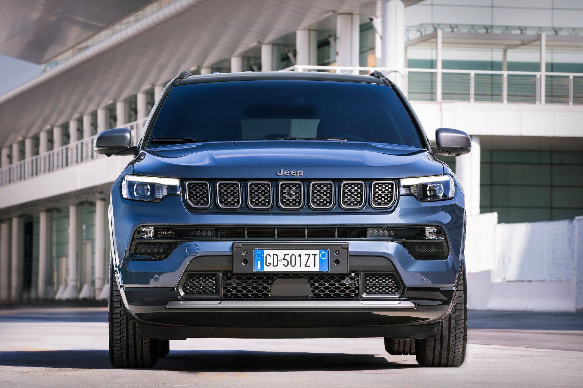 Jeep-Compass-facelift-2021-13