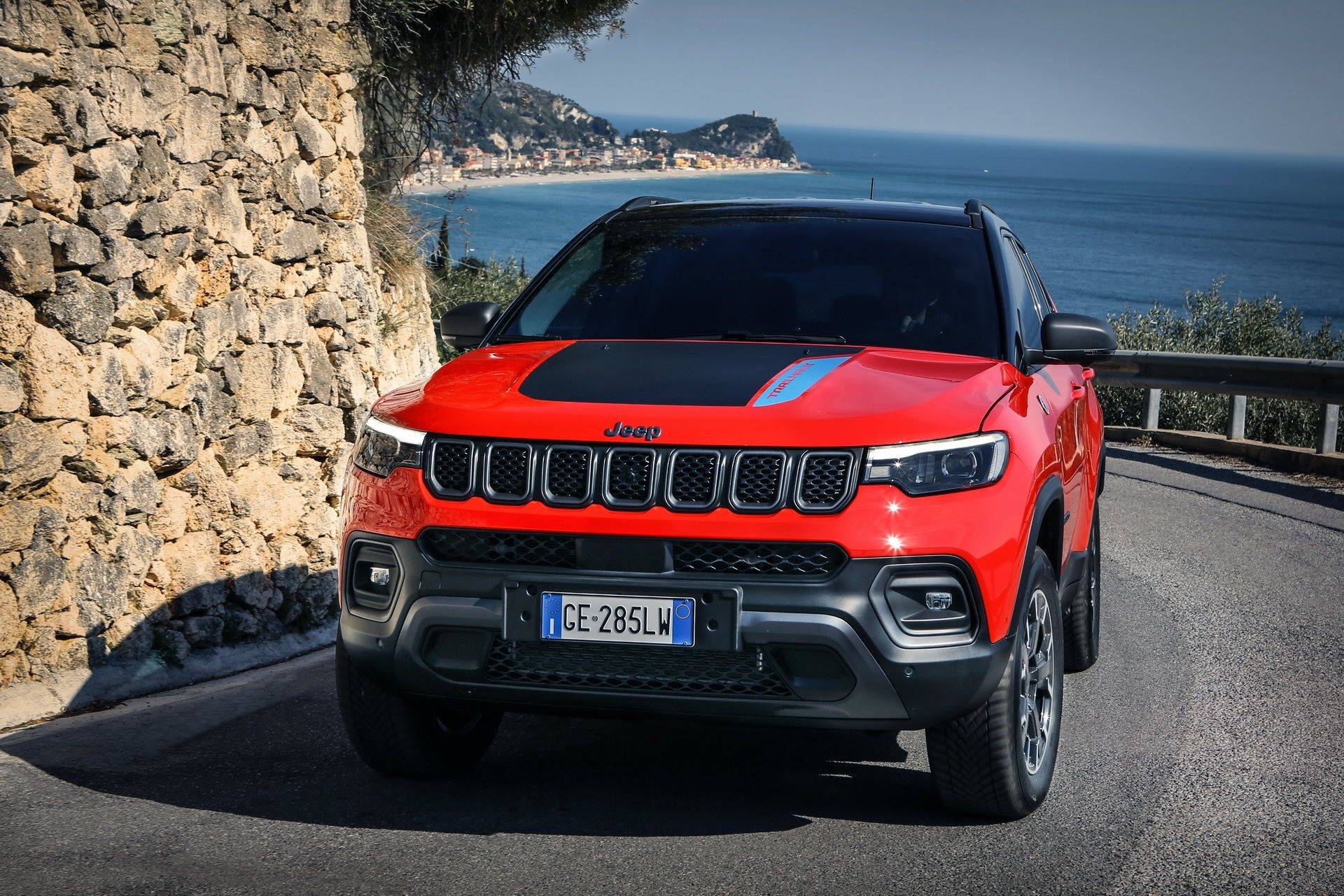 Jeep-Compass-facelift-2021-2