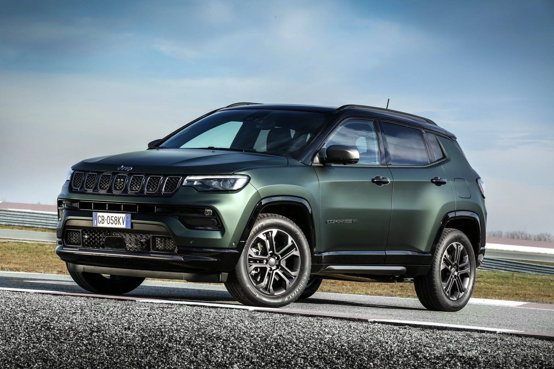 Jeep-Compass-facelift-2021-21