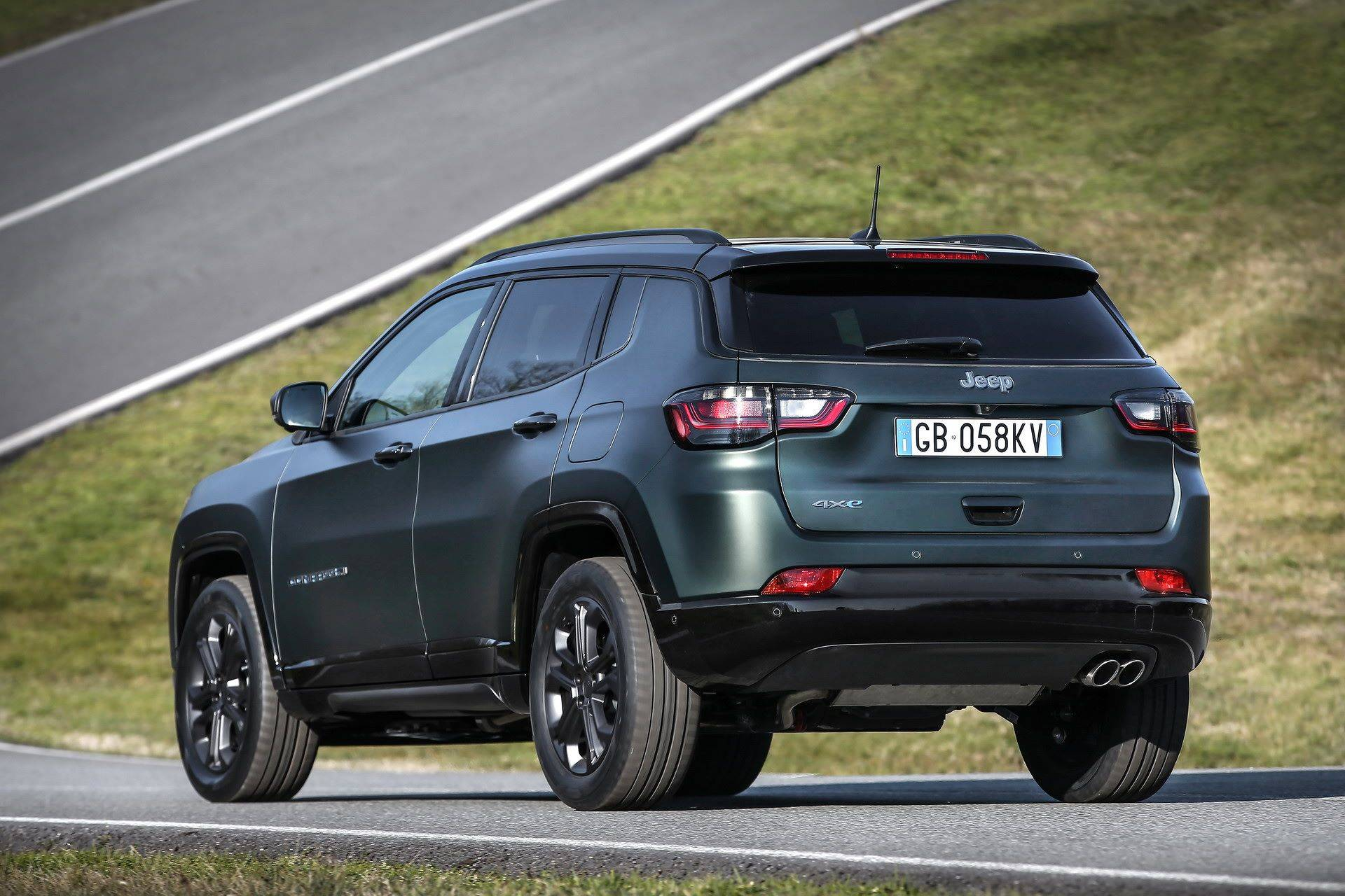 Jeep-Compass-facelift-2021-22