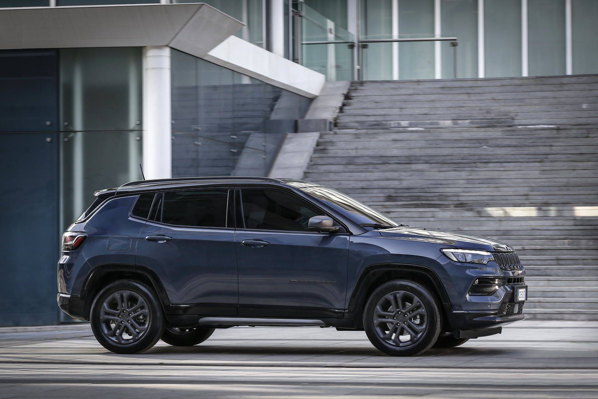 Jeep-Compass-facelift-2021-23