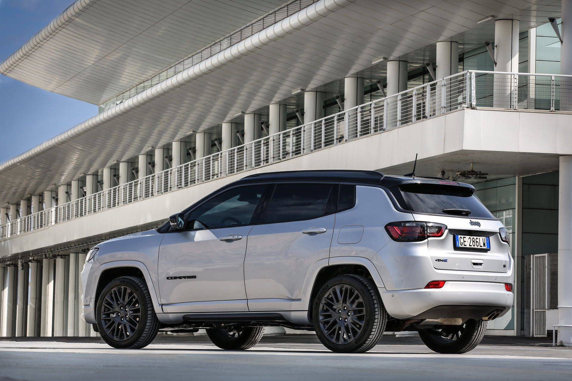 Jeep-Compass-facelift-2021-24