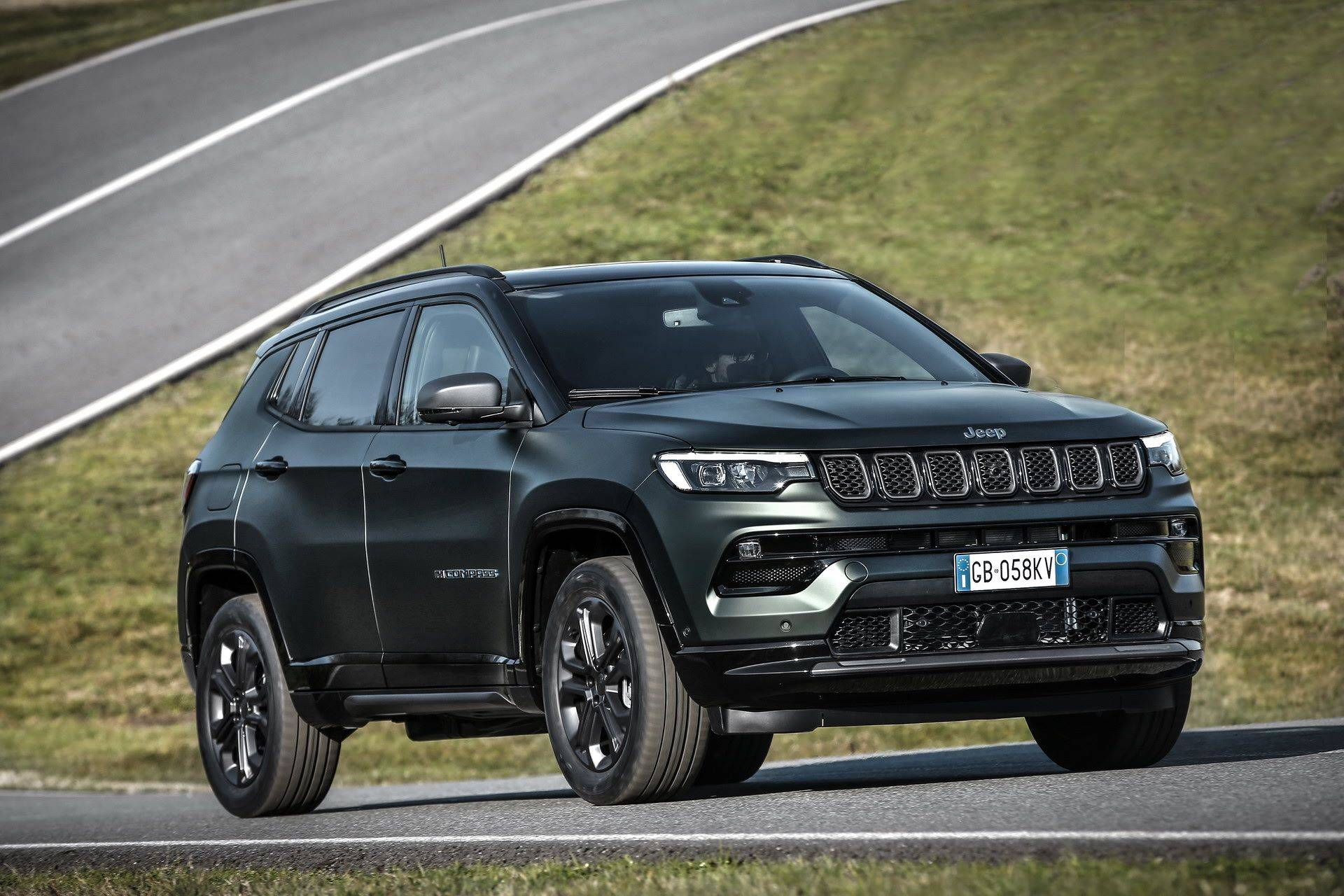 Jeep-Compass-facelift-2021-25