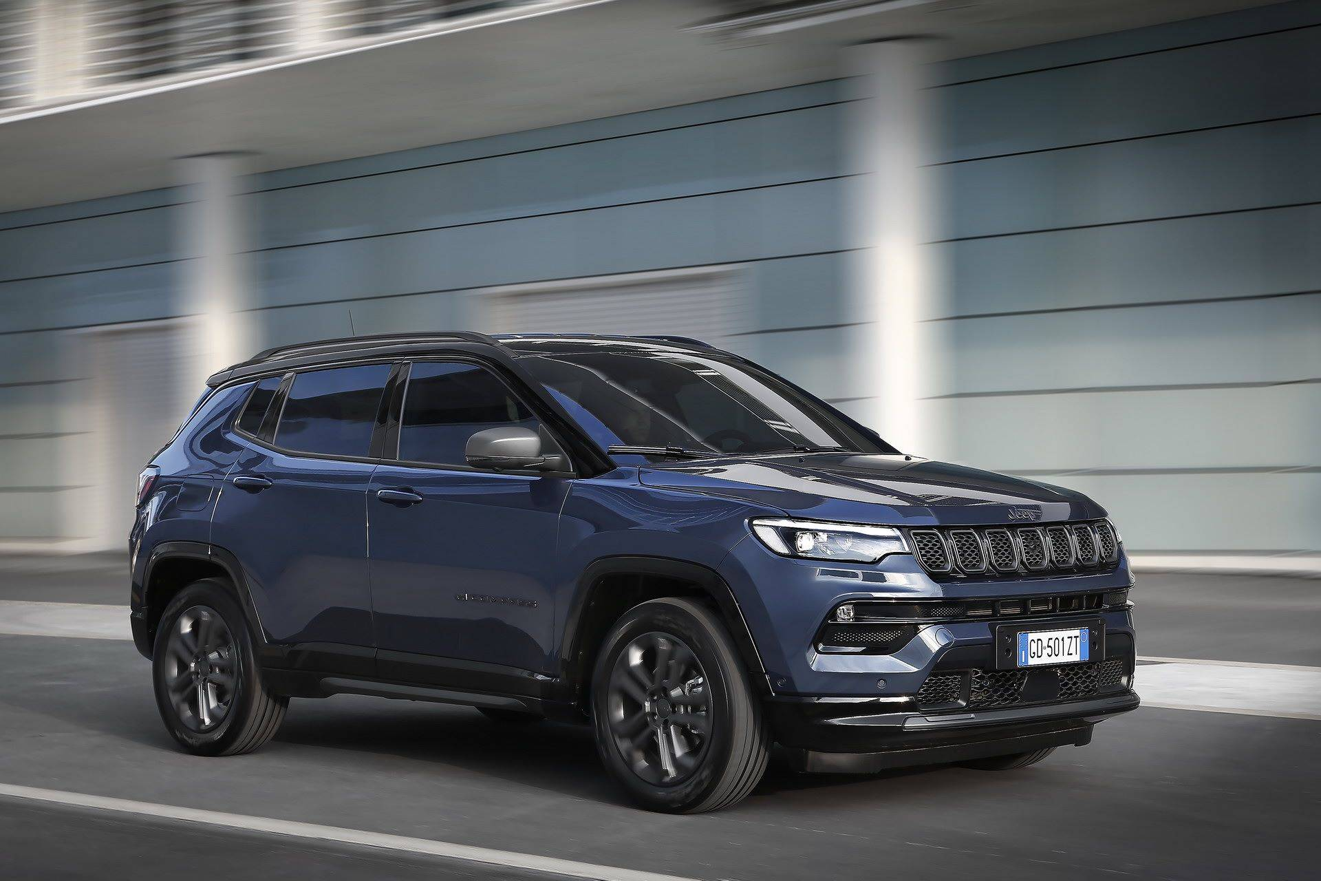 Jeep-Compass-facelift-2021-26