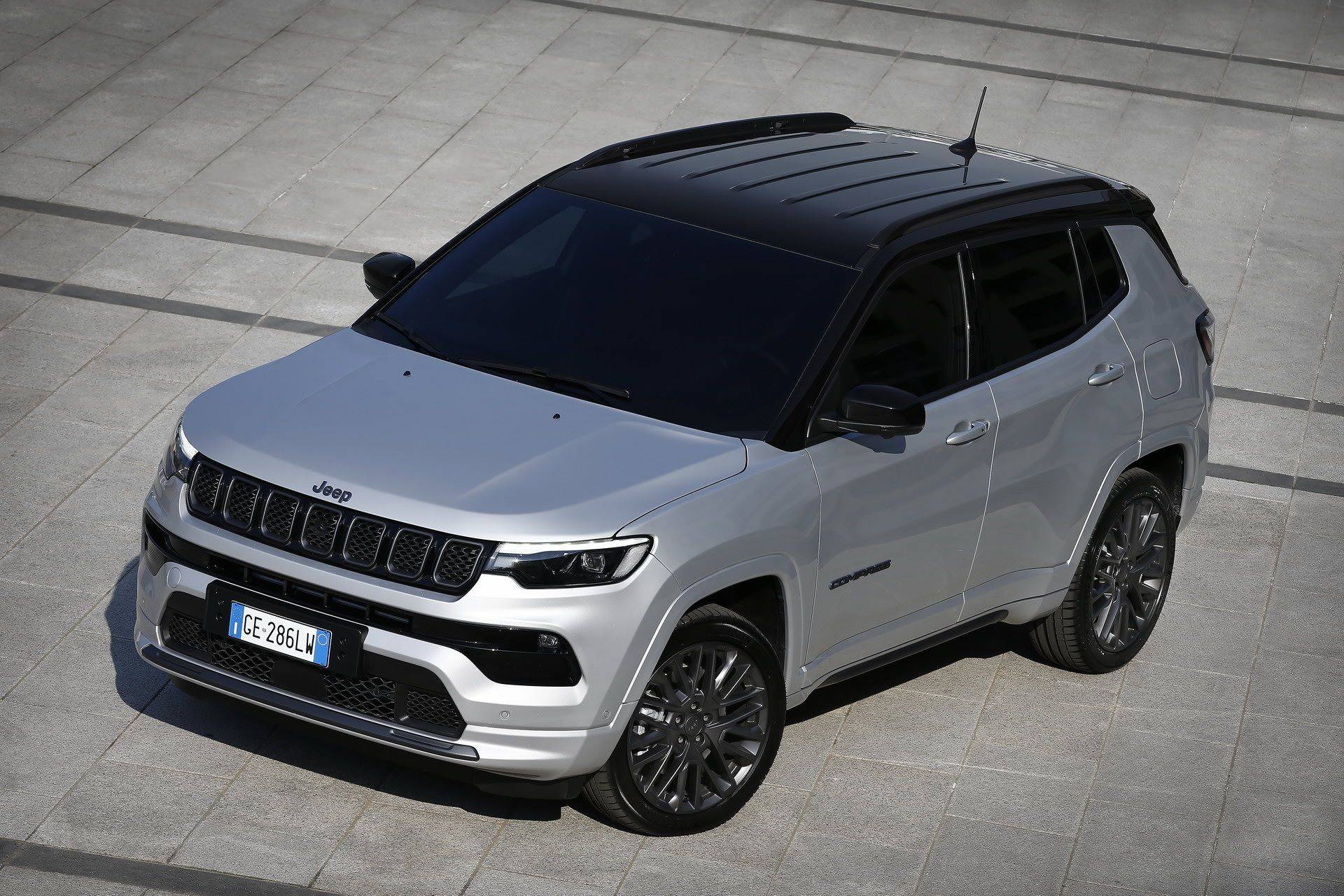 Jeep-Compass-facelift-2021-27